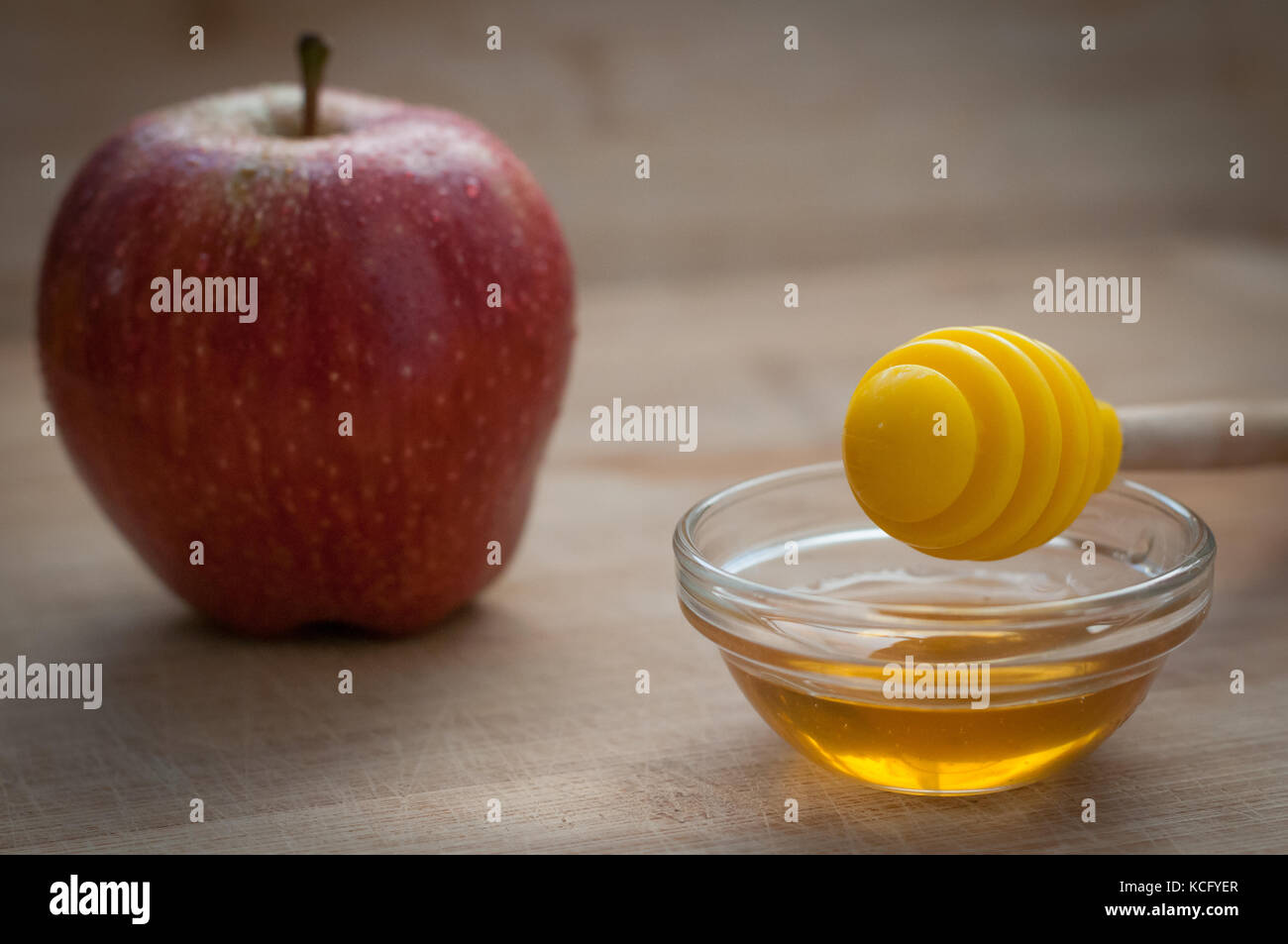 Apple Like Stock Photos & Apple Like Stock Images - Alamy