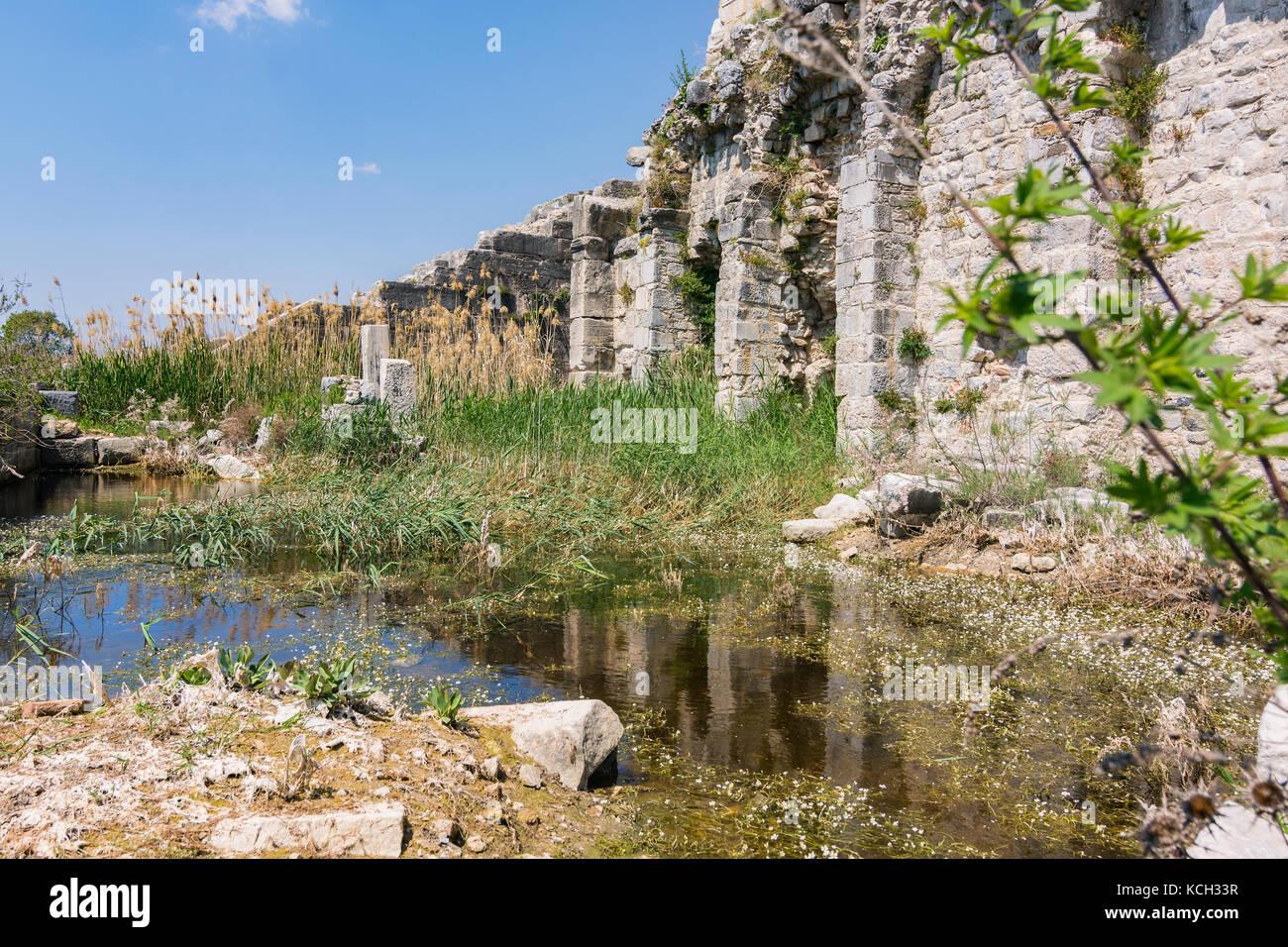 Miletの画像 p1_4