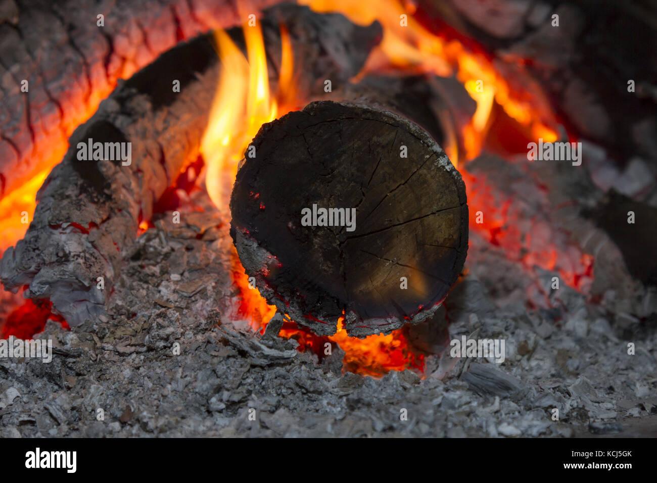 wood burning stove stock photos u0026 wood burning stove stock images