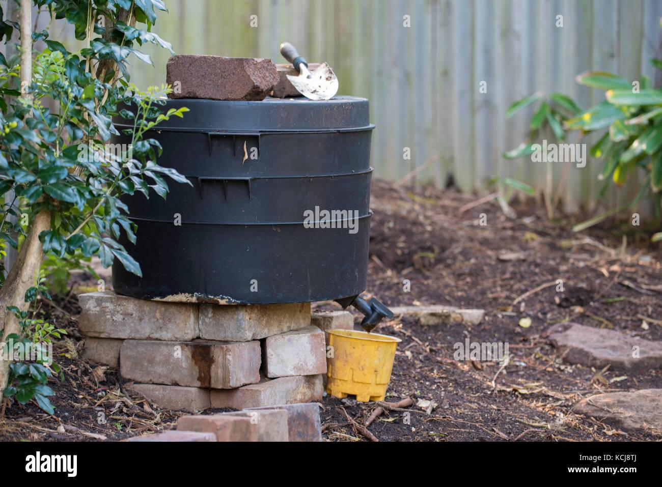 worm farm stock photos u0026 worm farm stock images alamy