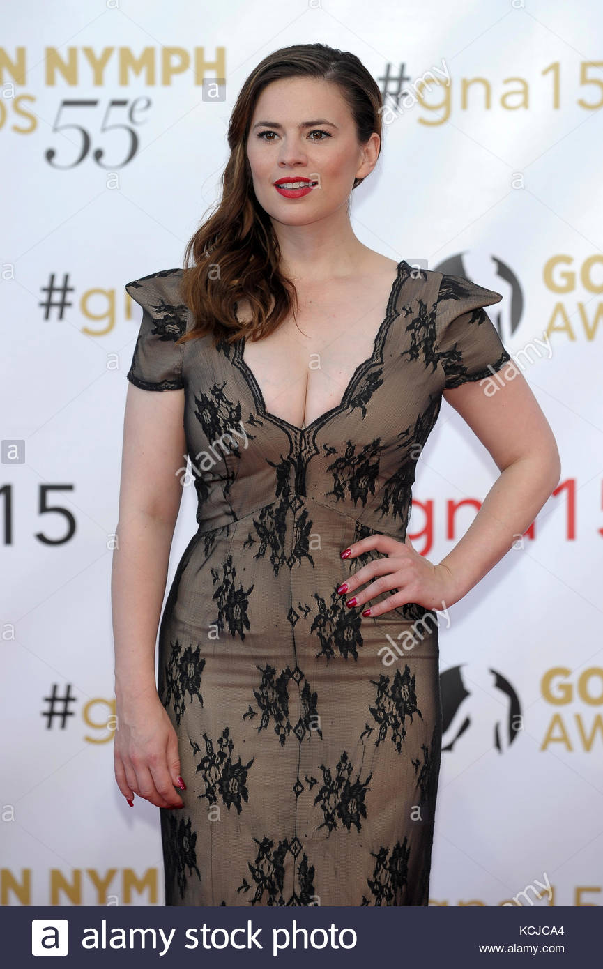 Hayley Atwell naked (71 photo) Is a cute, 2016, butt