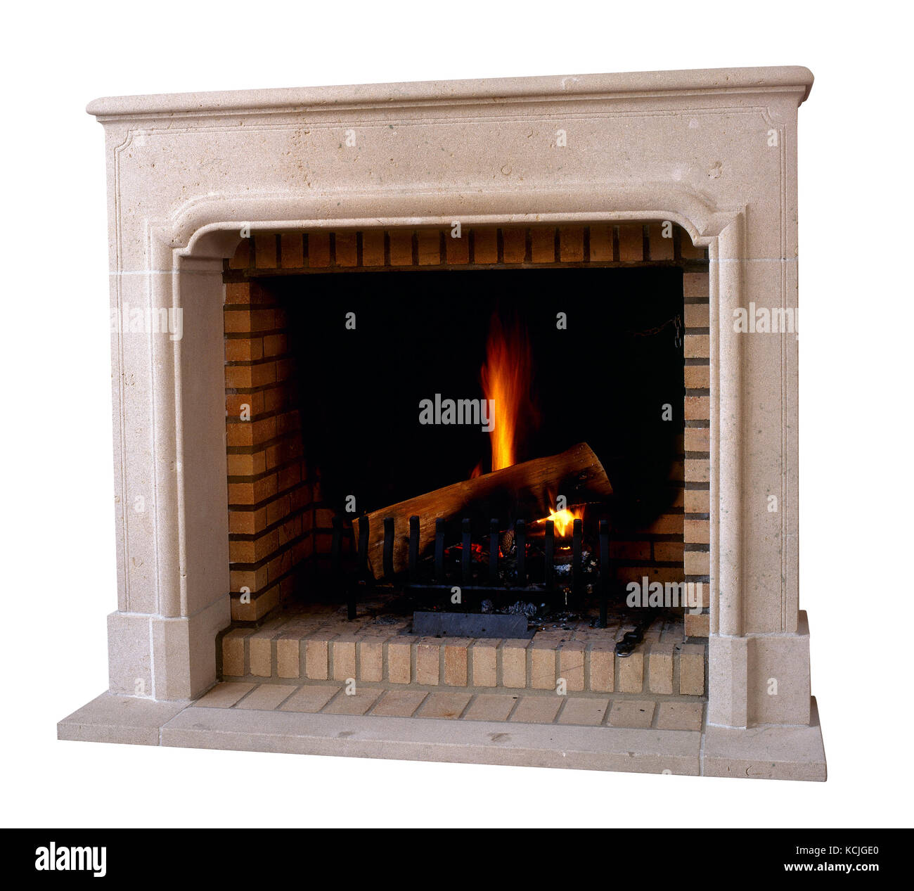 marble fireplace stock photos u0026 marble fireplace stock images alamy