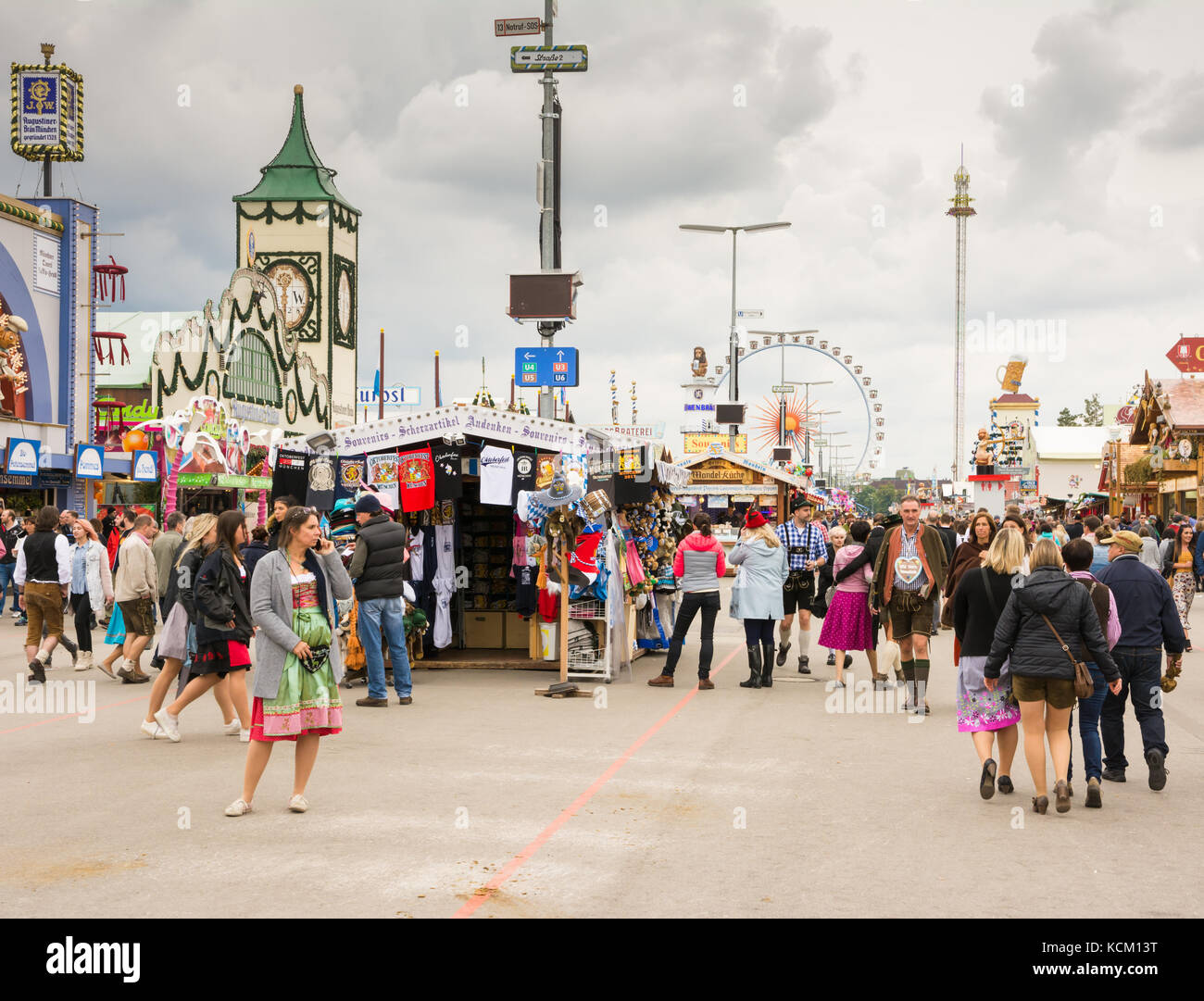 the background overview of the famous coney island The history of coney island is like  they come from an acting background,  come on down to new york city's most famous beach where millions of people .