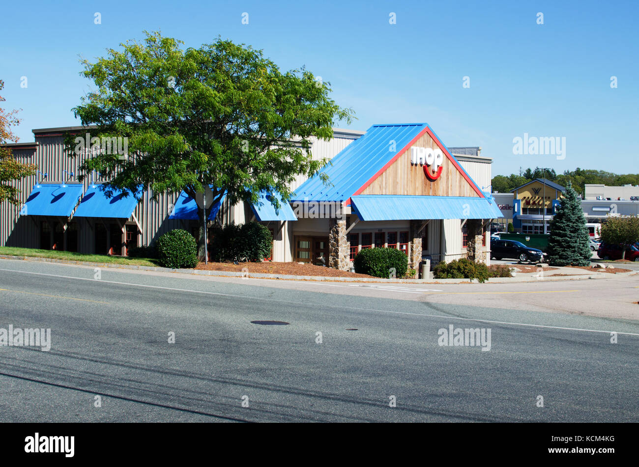 restaurant restaurants chain exterior stock photos u0026 restaurant