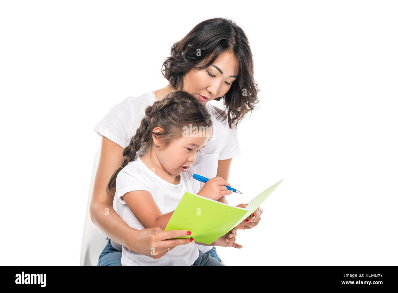 essay about mother and daughter Mother-daughter relationships essays: over 180,000 mother-daughter relationships essays, mother-daughter relationships term papers, mother-daughter relationships research paper, book reports 184 990 essays, term and research papers available for unlimited access.