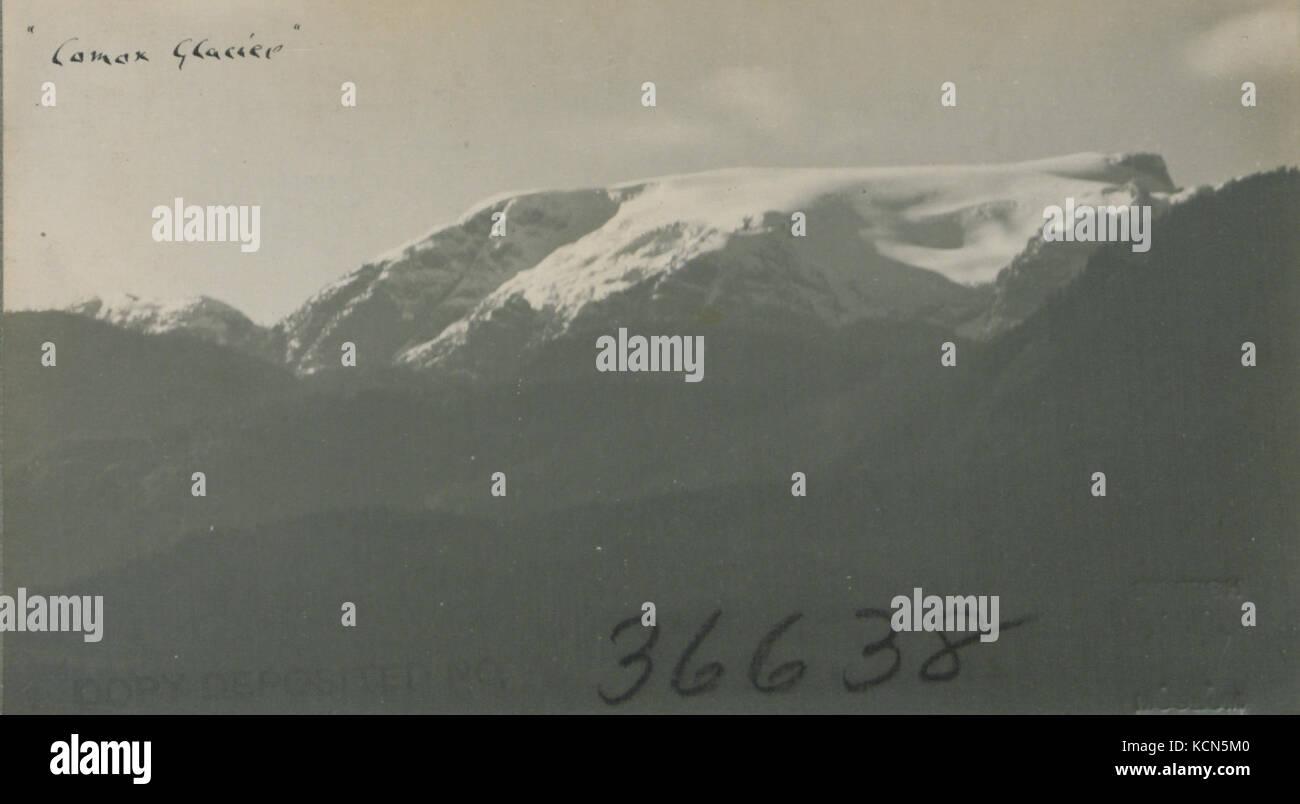 Comox Glacier (HS85 10 36638)