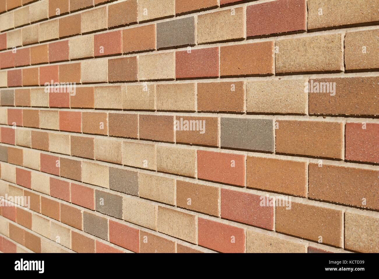 brick background 39 - photo #19