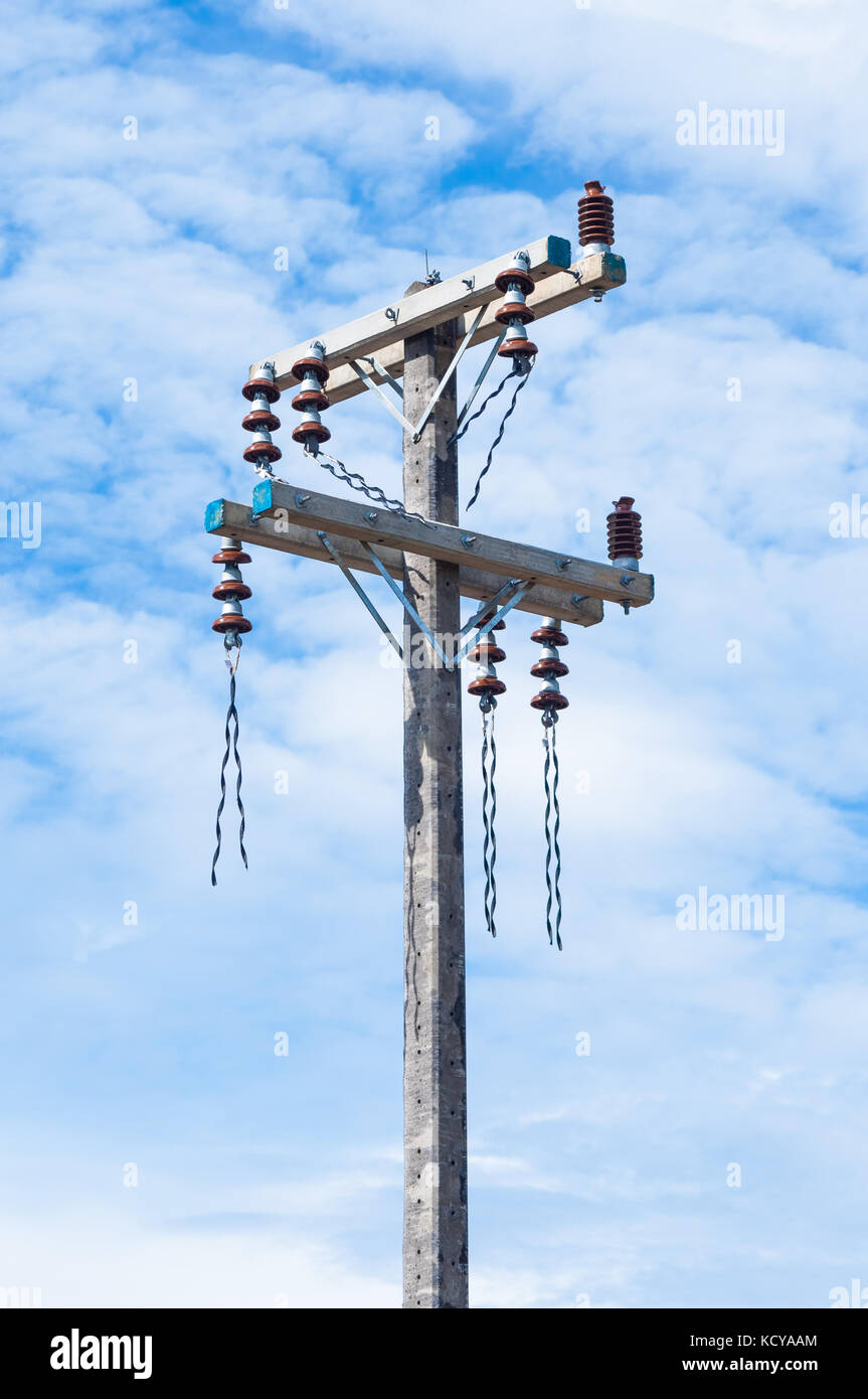 electric power transmission In need electric power transmission of industry data industry statistics are available in these ibisworld us market research reports view it here today.