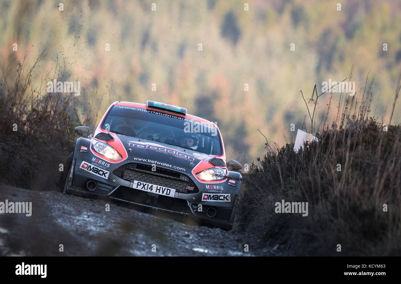 R5 stock photos r5 stock images alamy for Andalusia ford motor company