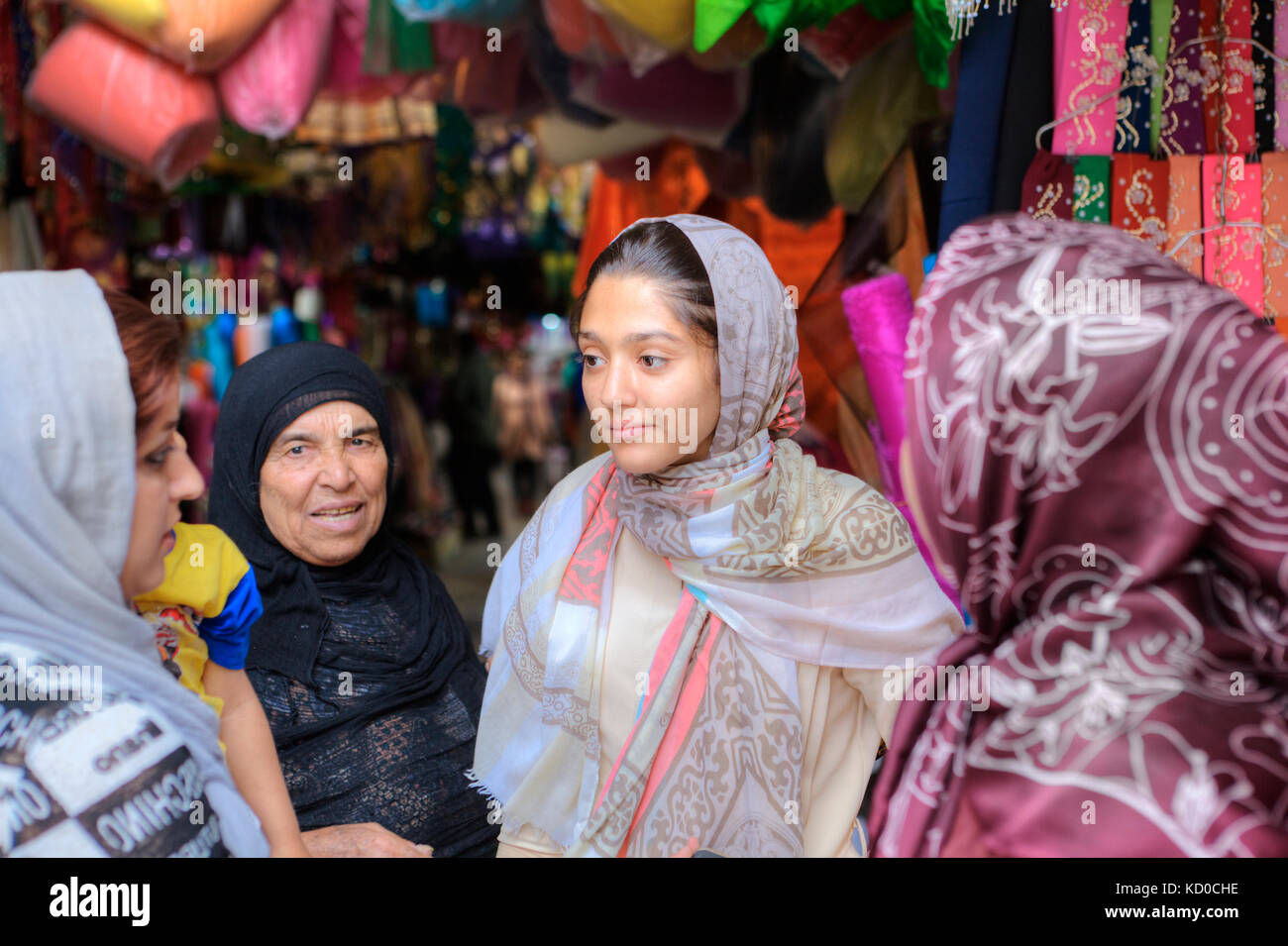 muslim single women in persia Today the women's dress code in iran is way more conservative than back in the '70s now, they need to cover their hair, necks, and arms nevertheless, iranian women are generally stylish and tend to choose colorful outfits.