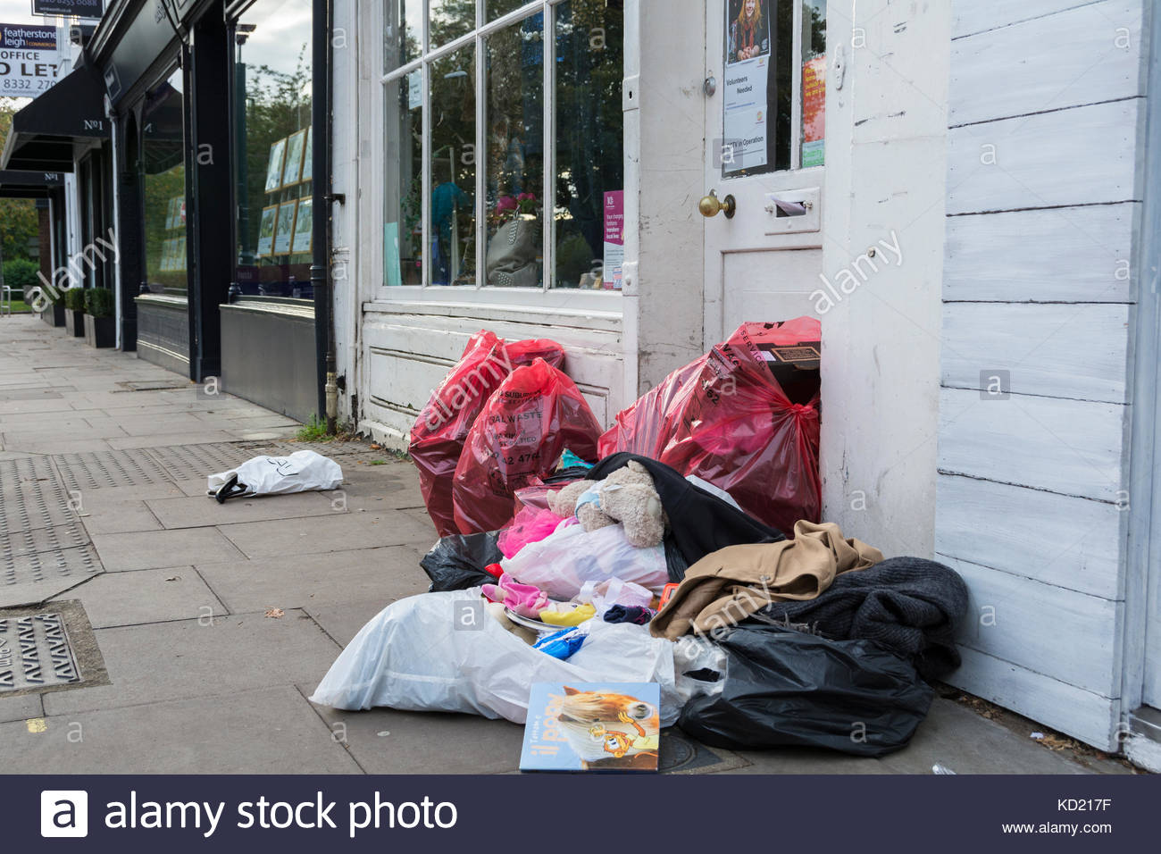 Unsightly Stock Photos Amp Unsightly Stock Images Alamy