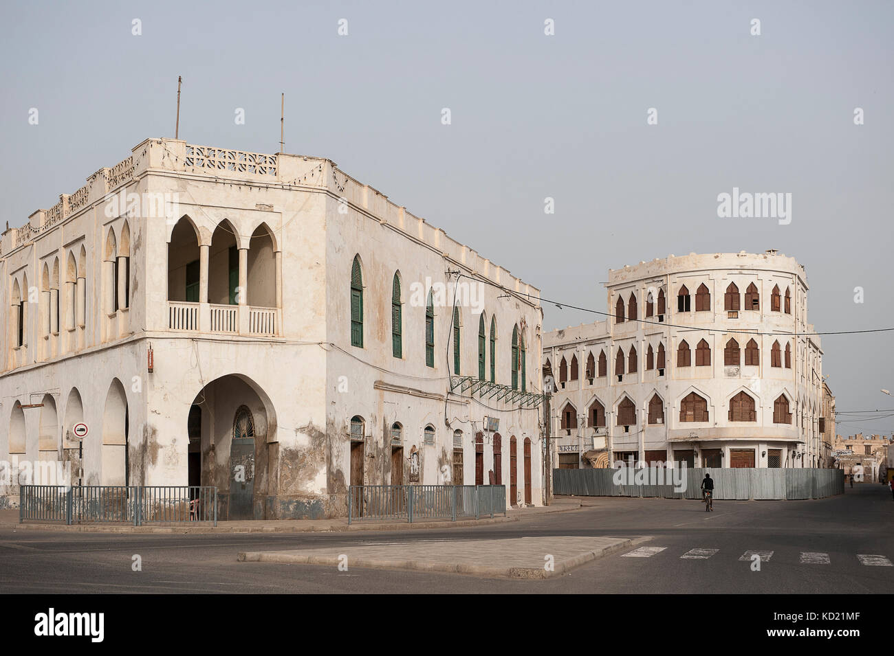 massawa stock photos massawa stock images alamy