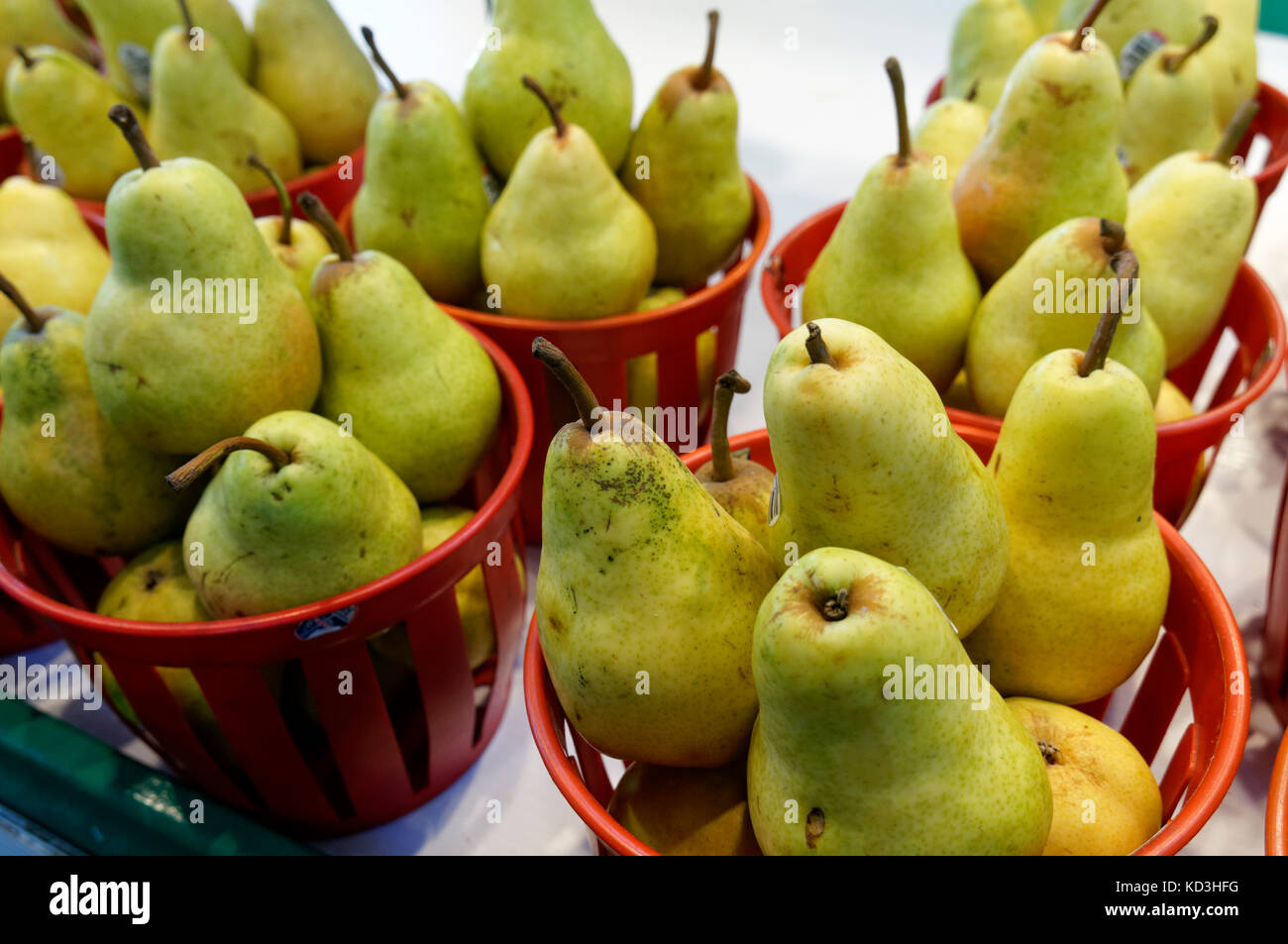 baskets-of-quebec-grown-pears-for-sale-i