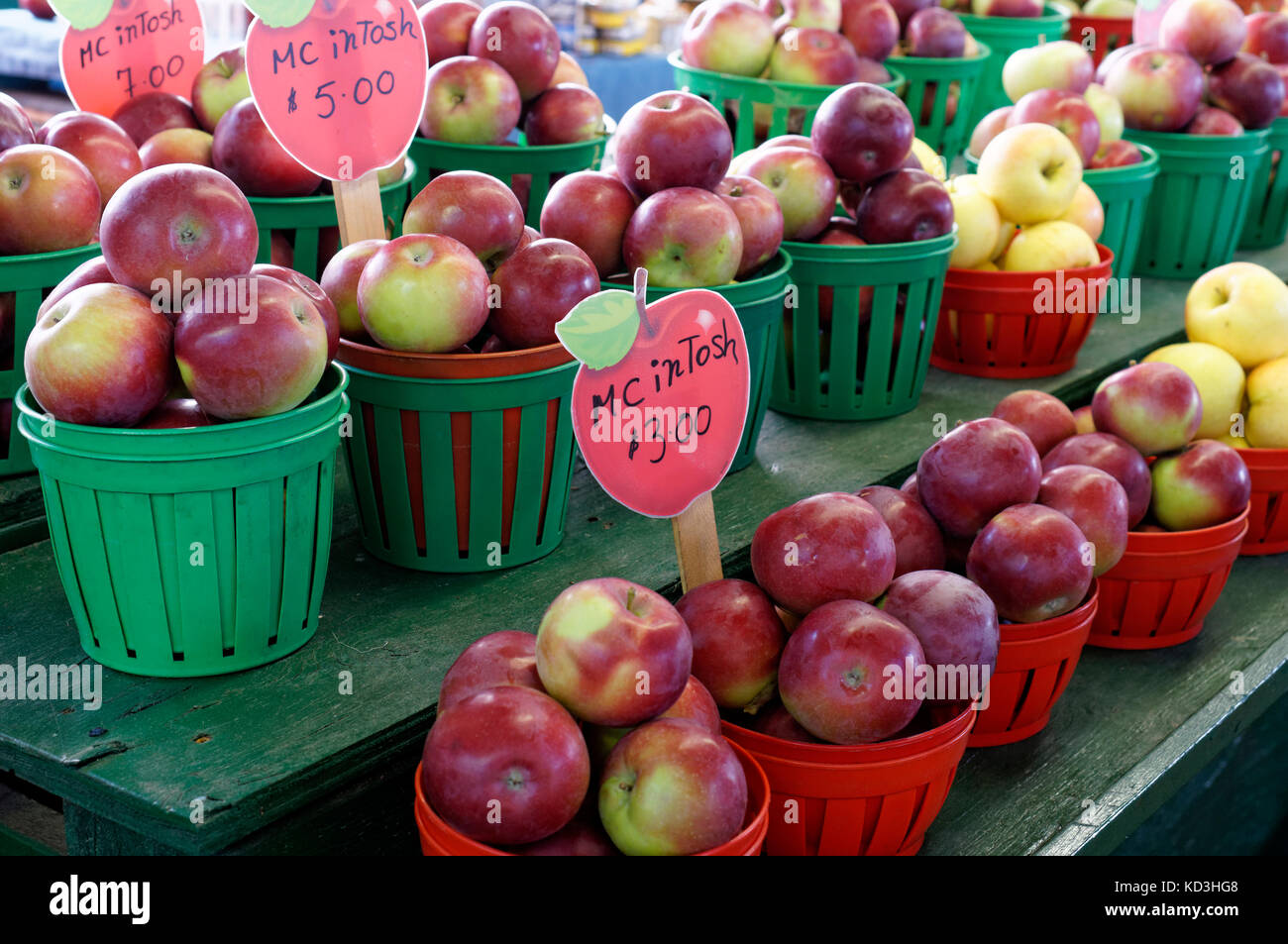 baskets-of-fresh-quebec-grown-mcintosh-a
