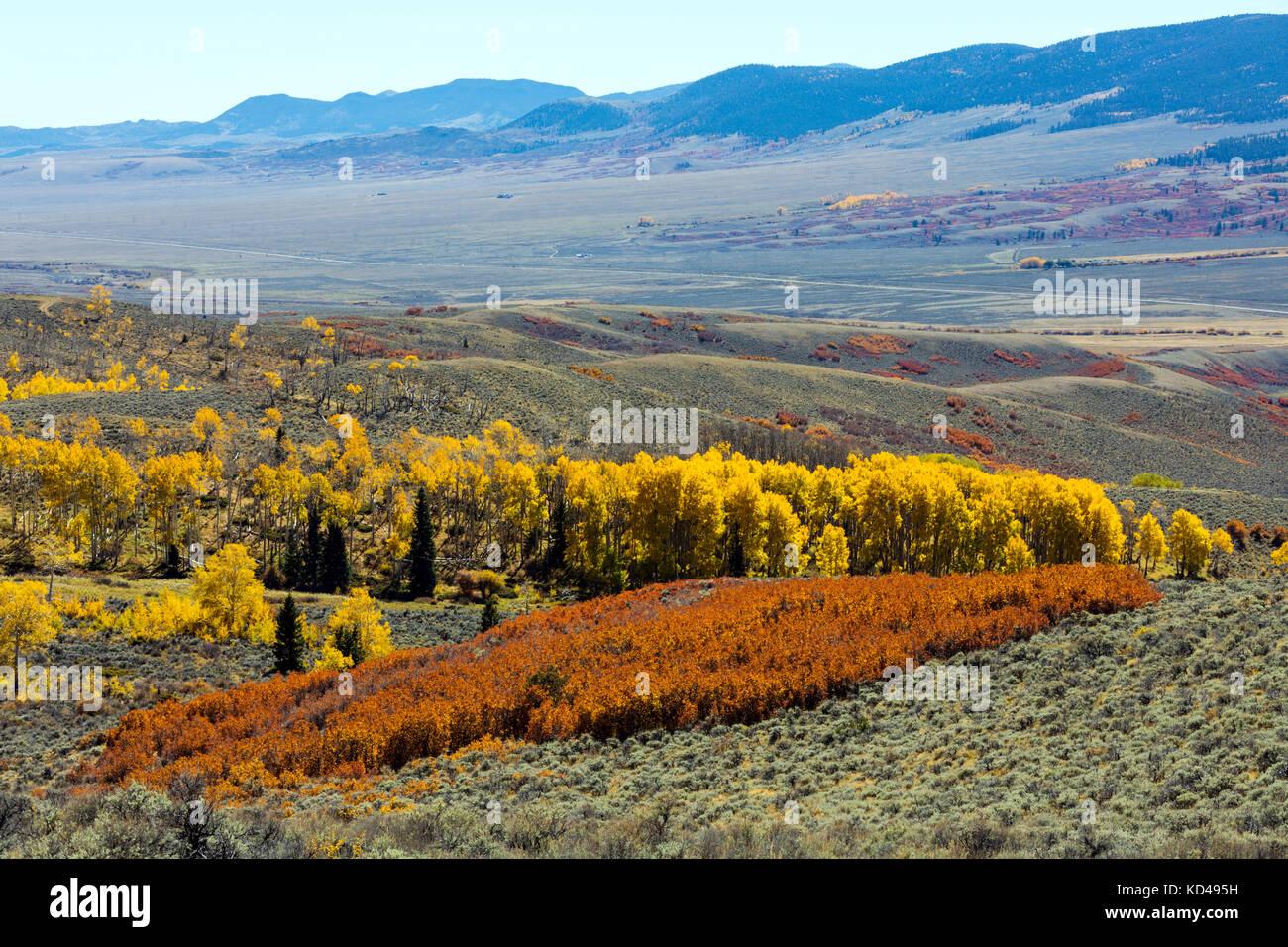 San Luis Valley Stock Photos Amp San Luis Valley Stock