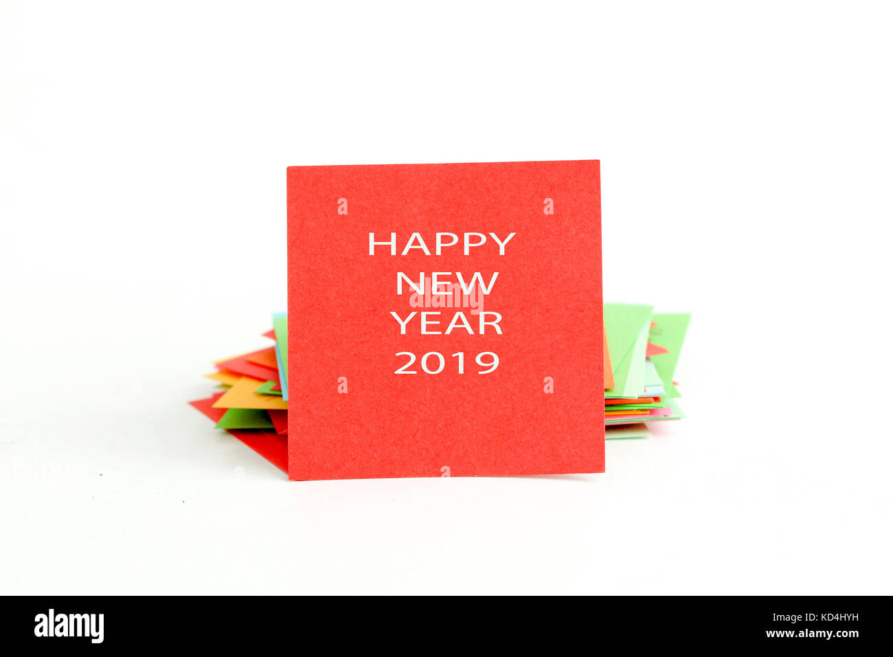 Year 2019 Stock Photos Amp Year 2019 Stock Images Alamy