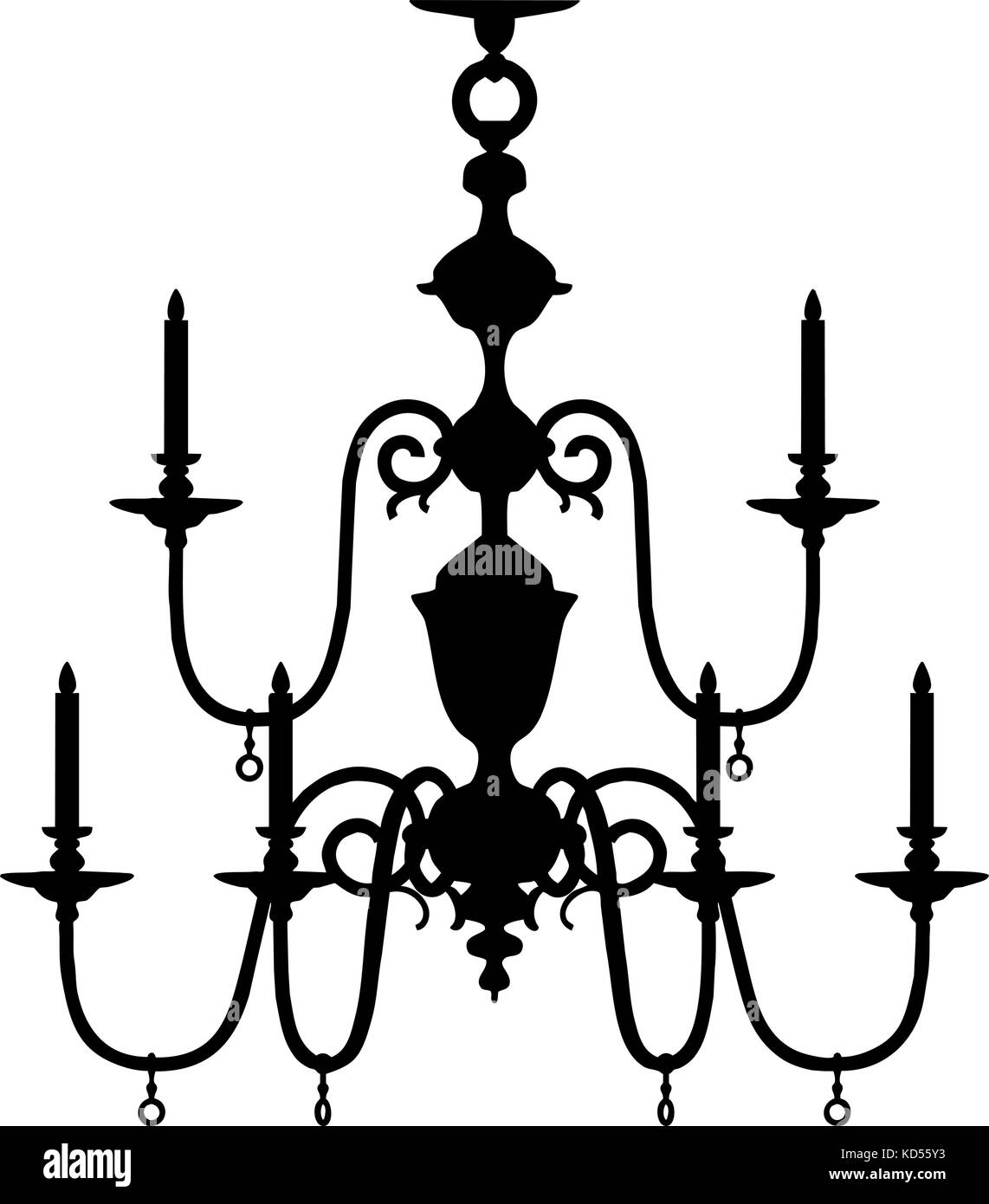 Luster Black and White Stock Photos & Images - Alamy