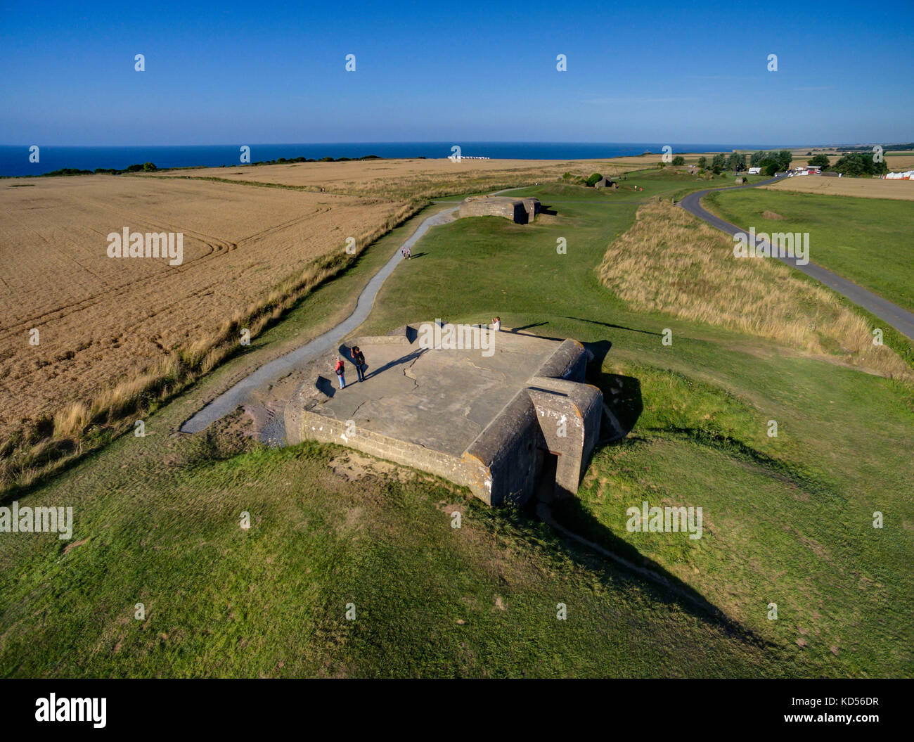 normandy beach singles Enjoy your france vacation on a rick steves tour you'll experience paris, castles of the loire valley, normandy and the d-day beaches, the mont st michel, giverny.