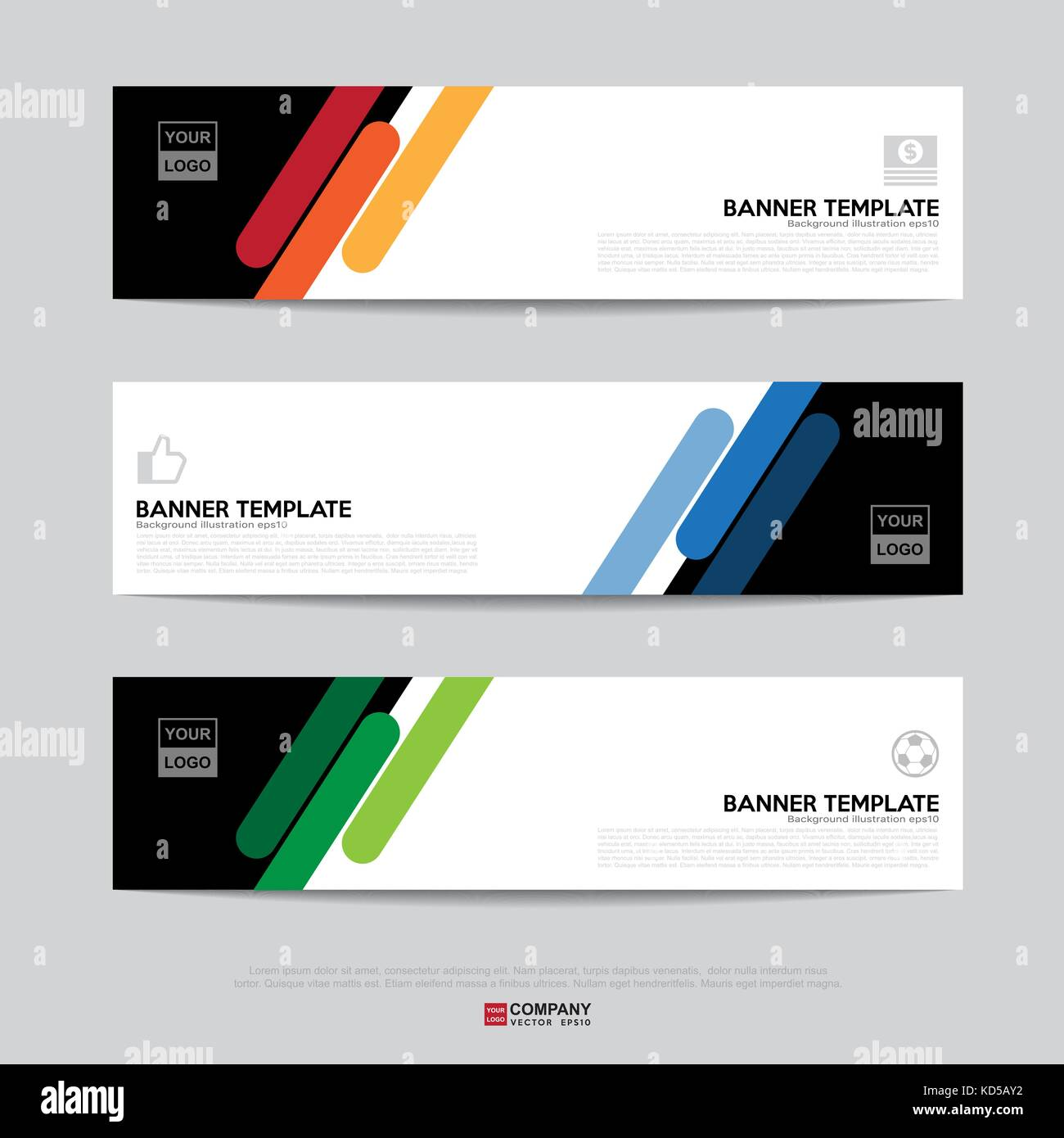 Design of flyers banners brochures and cards templatebanner design of flyers banners brochures and cards templatebanner design for business presentationheader templatebanner for web template accmission Gallery