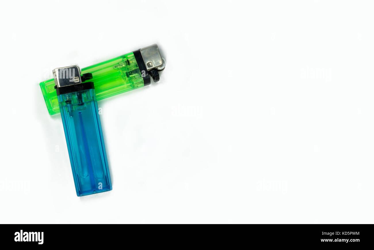 gas lighter stock photos u0026 gas lighter stock images alamy