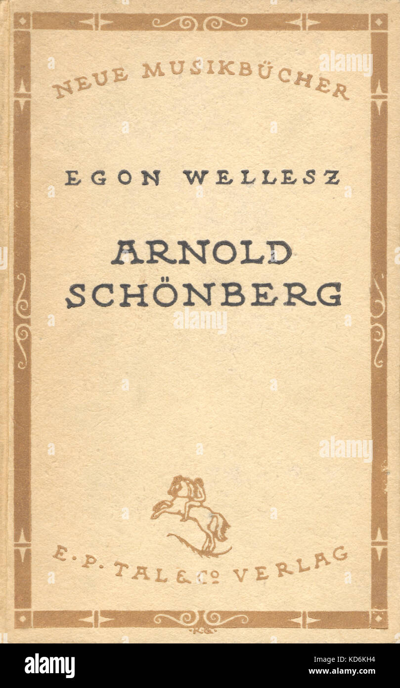 "a biography of arnold schoenberg an austrian composer and painter Wassily kandinsky had a strong influence on arnold schoenberg schoenberg""s   with atonality, and devoted himself to painting works such as ""visions"" that  show his  born, kangreung, south korea 1994  an austrian composer."