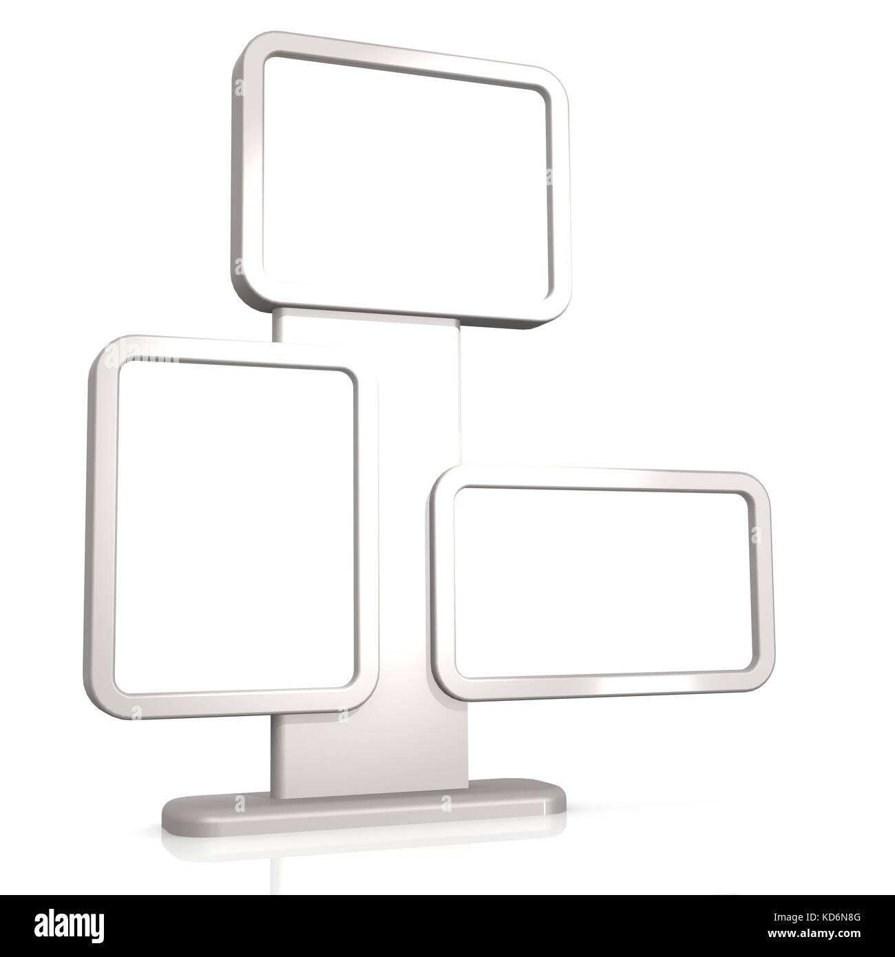 Advertising Lightbox Stock Photos & Advertising Lightbox ...