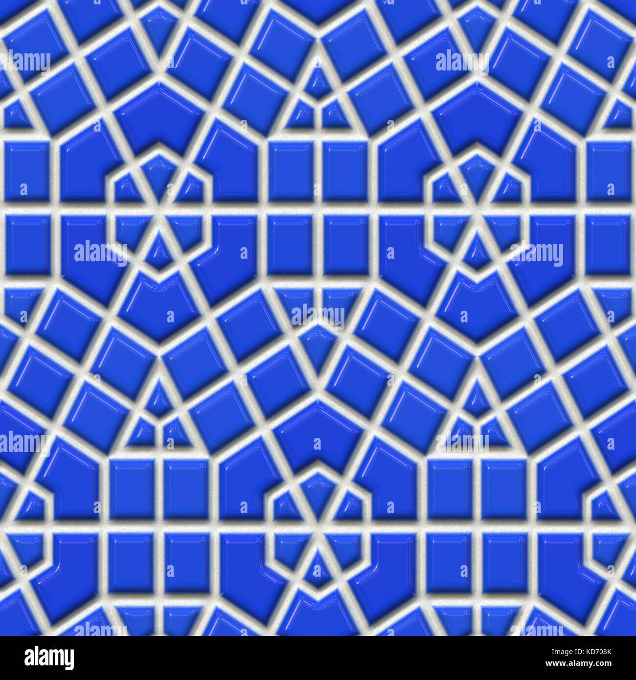 Ceramic tile dallas