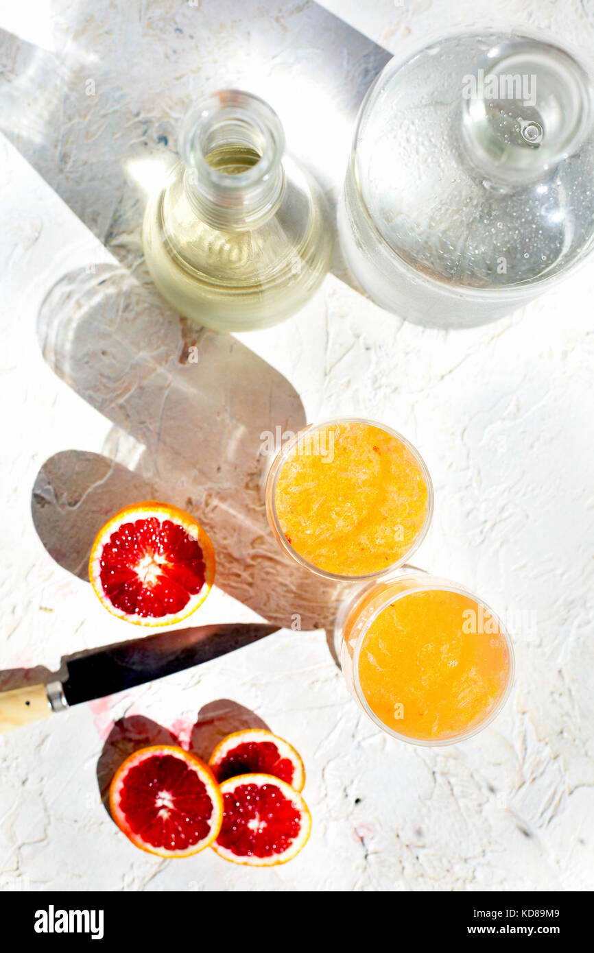 spritzer background Spritzer bhd is an investment holding company, which engages in the  manufacture and distribution of bottled and non-carbonated flavored water it  operates.