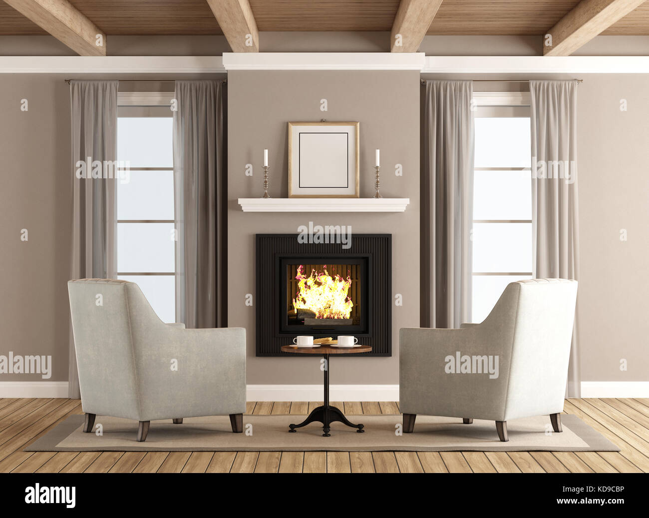 two armchairs stock photos u0026 two armchairs stock images alamy