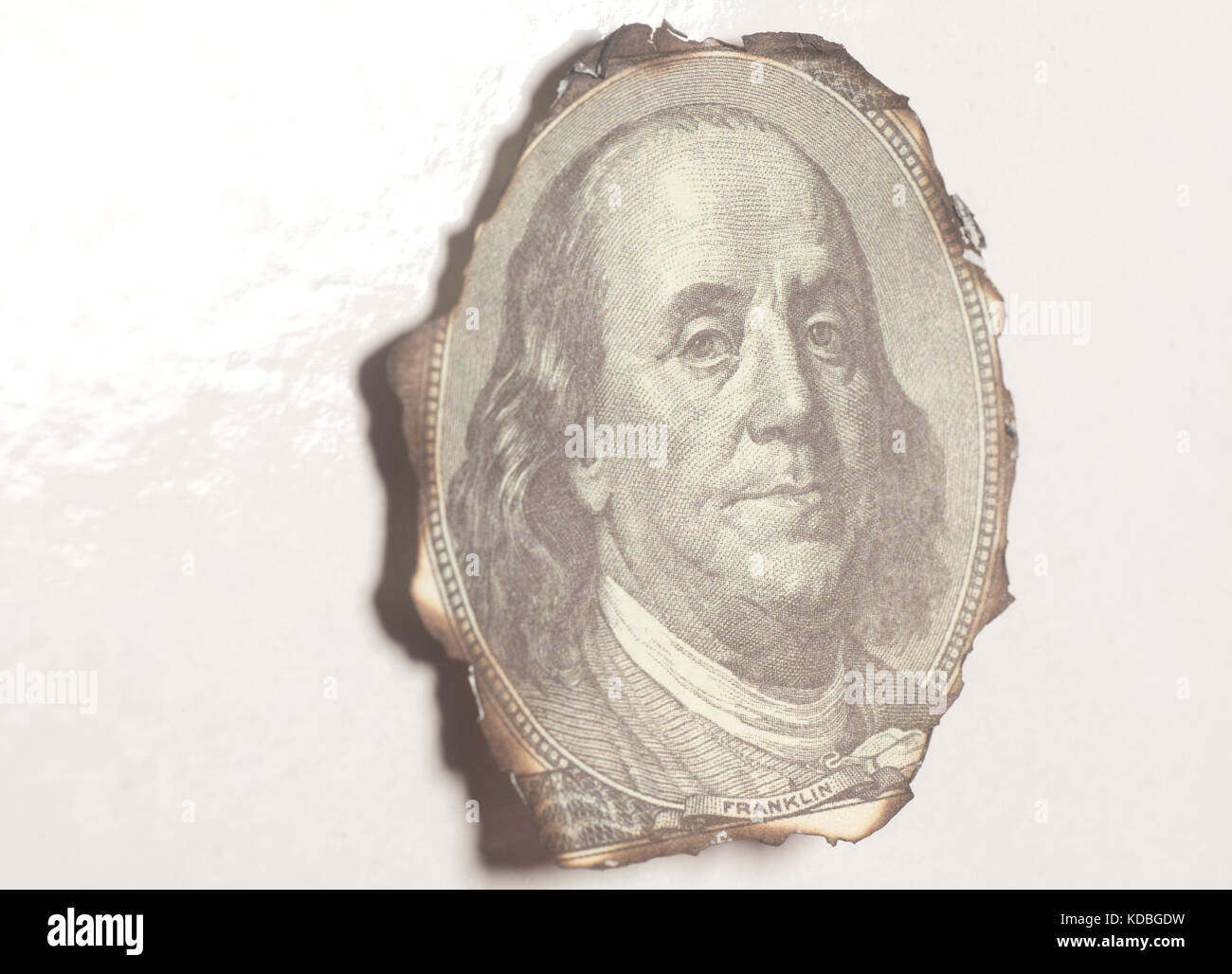 background of benjamin franklin Benjamin franklin founded or helped found numerous organizations and institutions—fire-fighting clubs, academies, hospitals, libraries, and insurance companies.