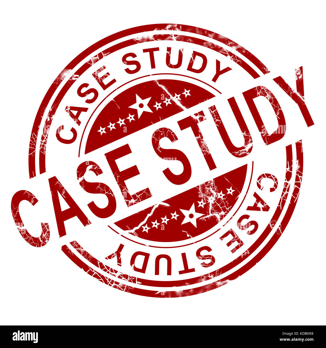 Red case study