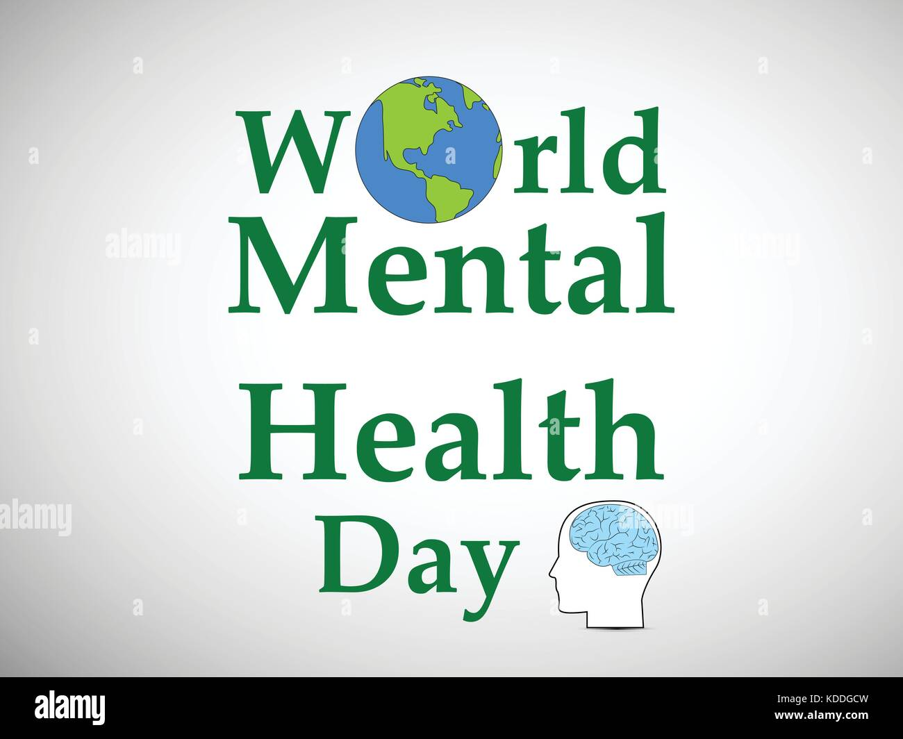 world mental health day - photo #21