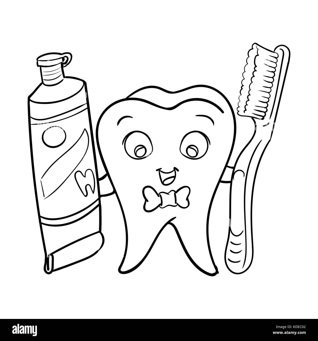 dentist black and white stock photos u0026 images alamy