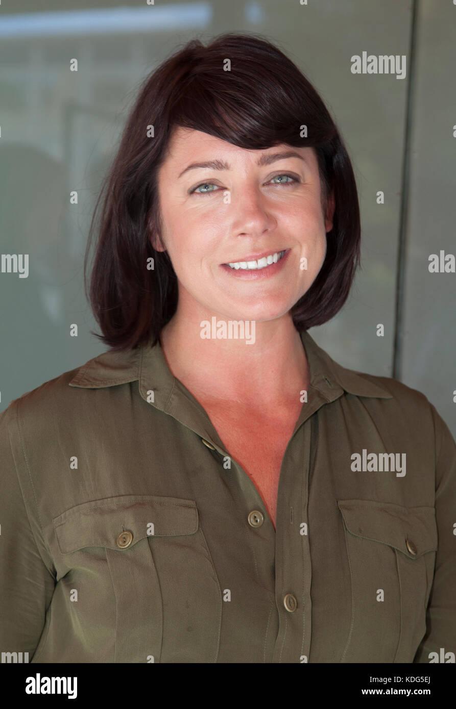 Jenny Silfverhjelm Swedish Actress At Royal Dramatic Theater Stockholm Stock Photos Images Page Apte Alamy