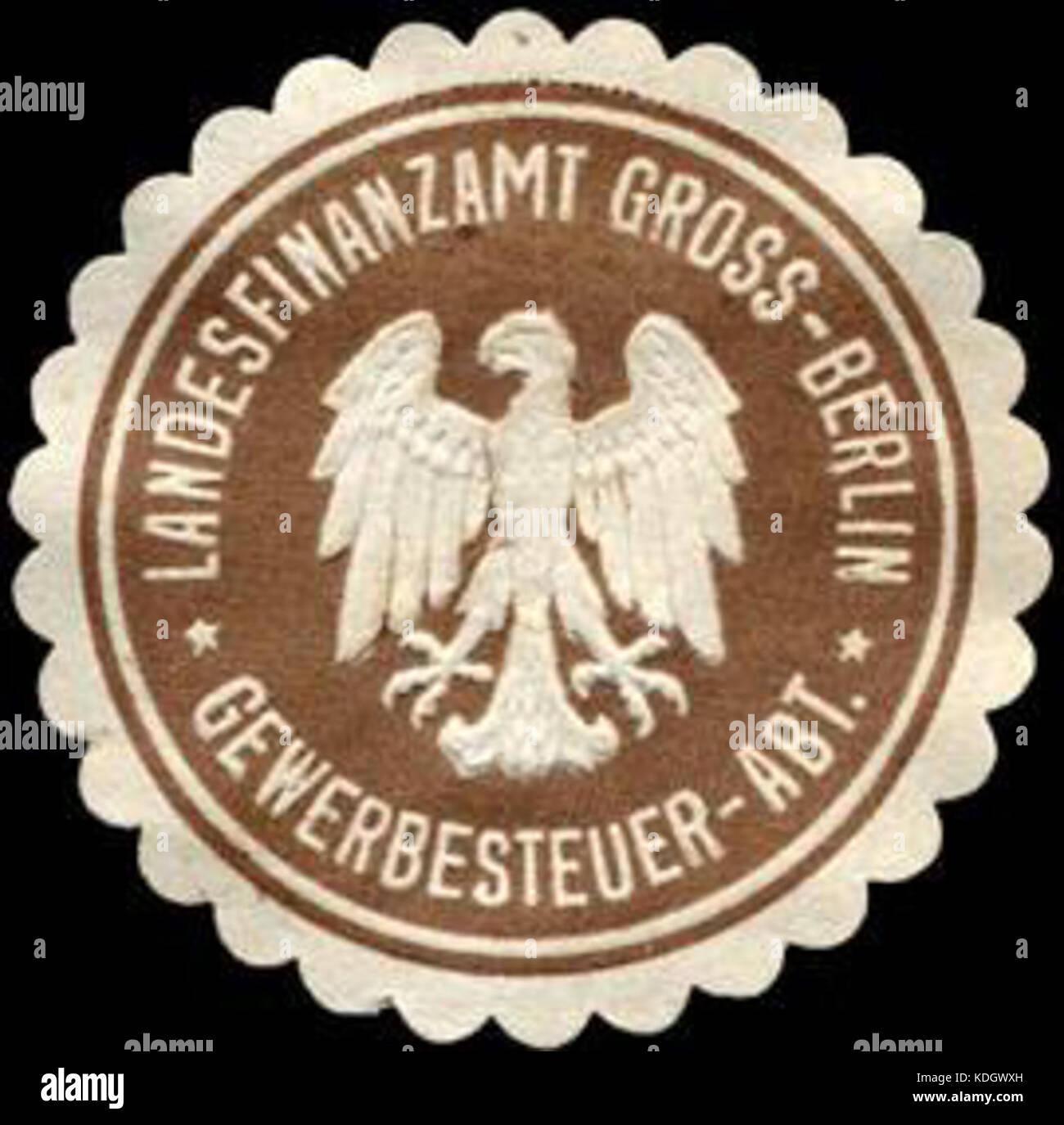 Gross Berlin gross berlin stock photos gross berlin stock images alamy