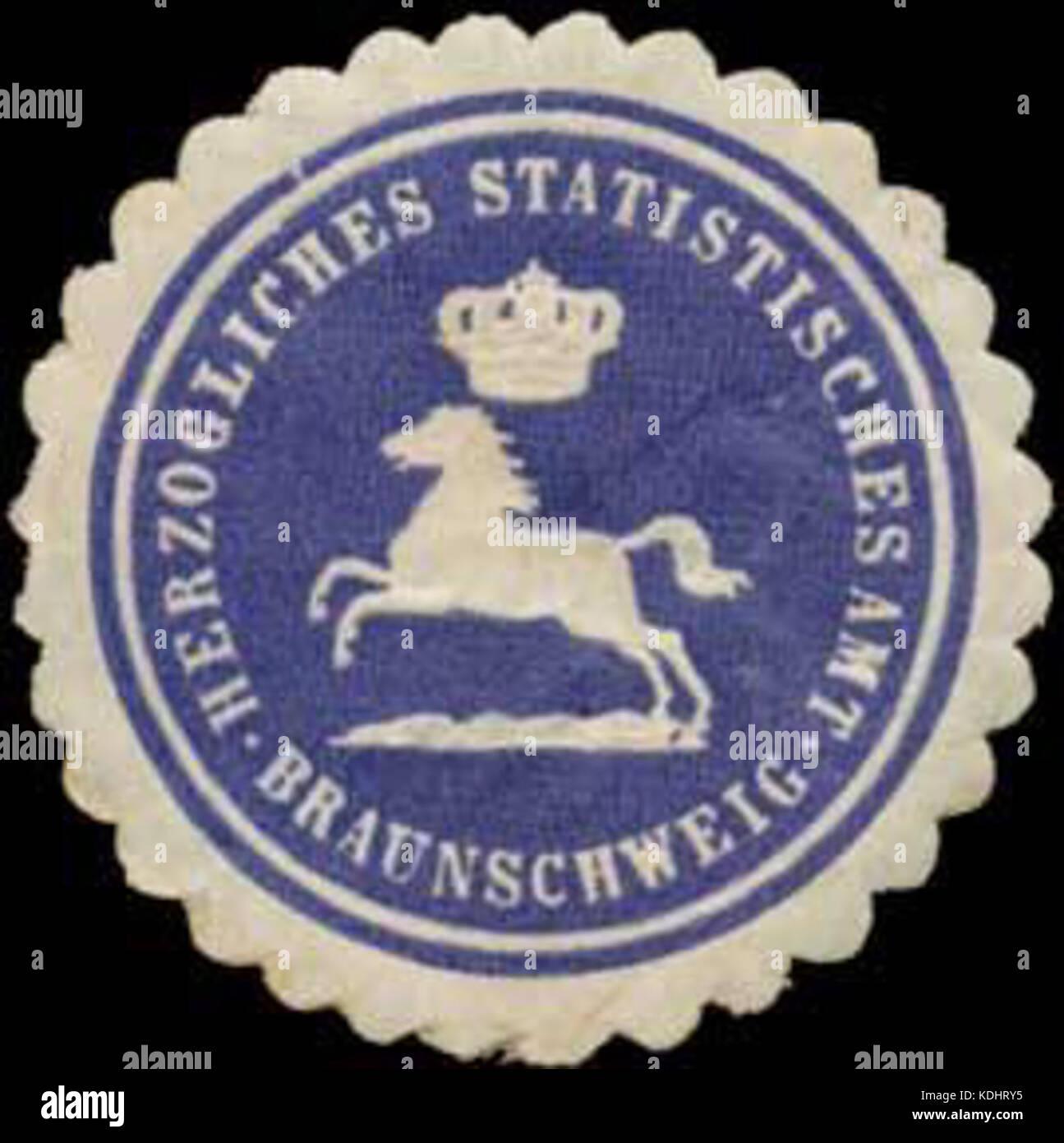 Schön Idealer Drahtcaddy Fotos - Schaltplan Serie Circuit Collection ...