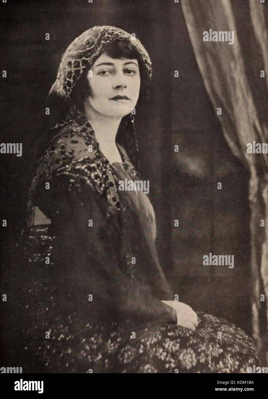 Diana Dors (1931?984)