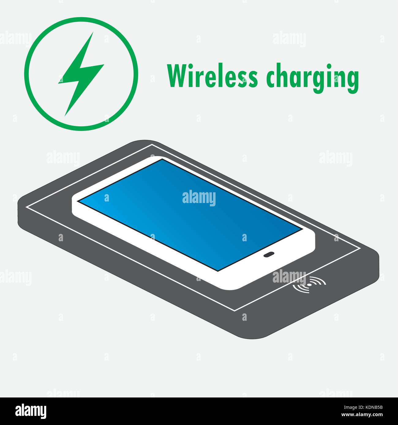 mobile phone charging station stock photos mobile phone charging station stock images alamy. Black Bedroom Furniture Sets. Home Design Ideas