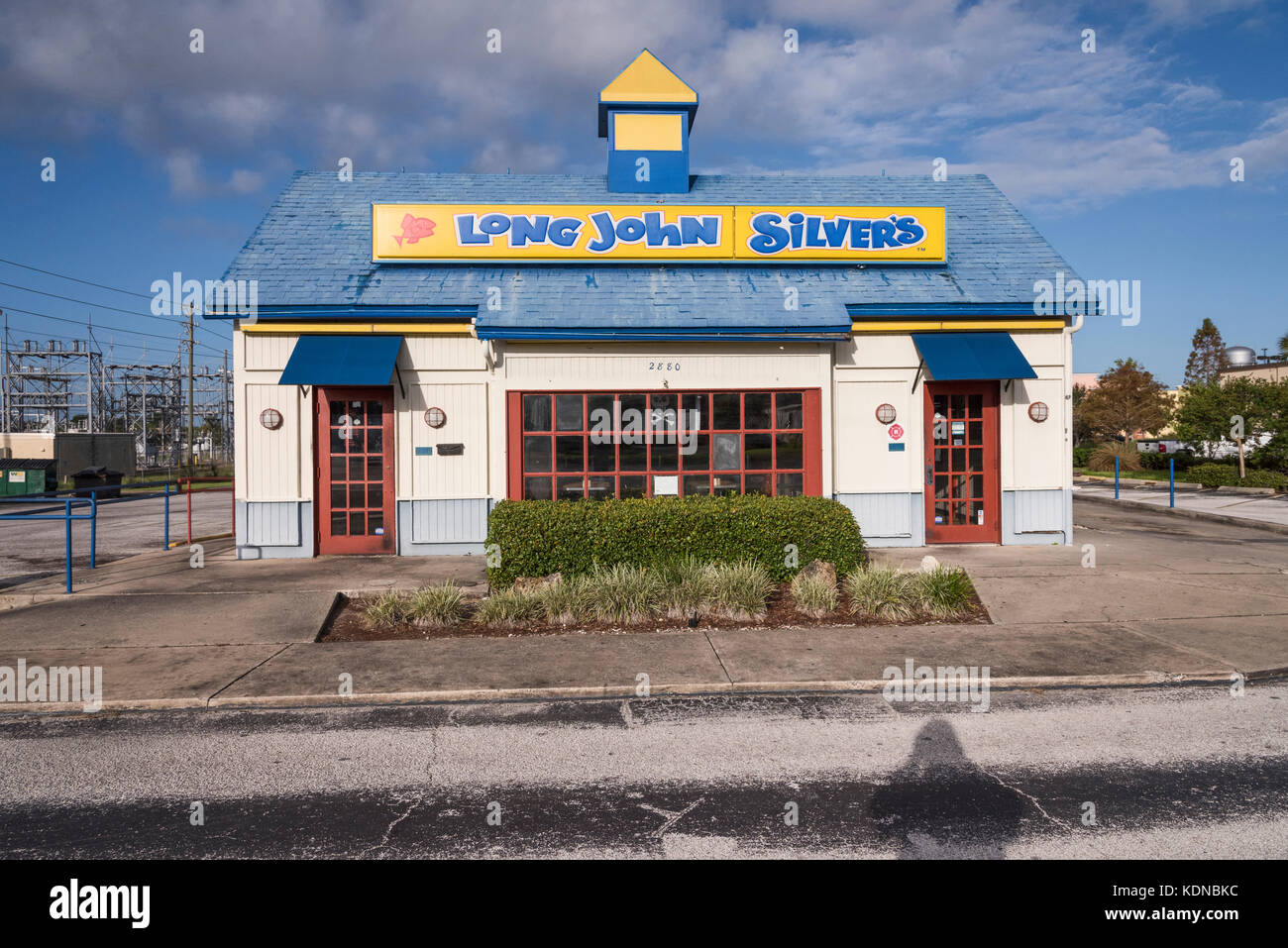 Find a Long John Silver's near you or see all Long John Silver's locations. View the Long John Silver's menu, read Long John Silver's reviews, and get Long John Silver's hours and directions.2/5(47).