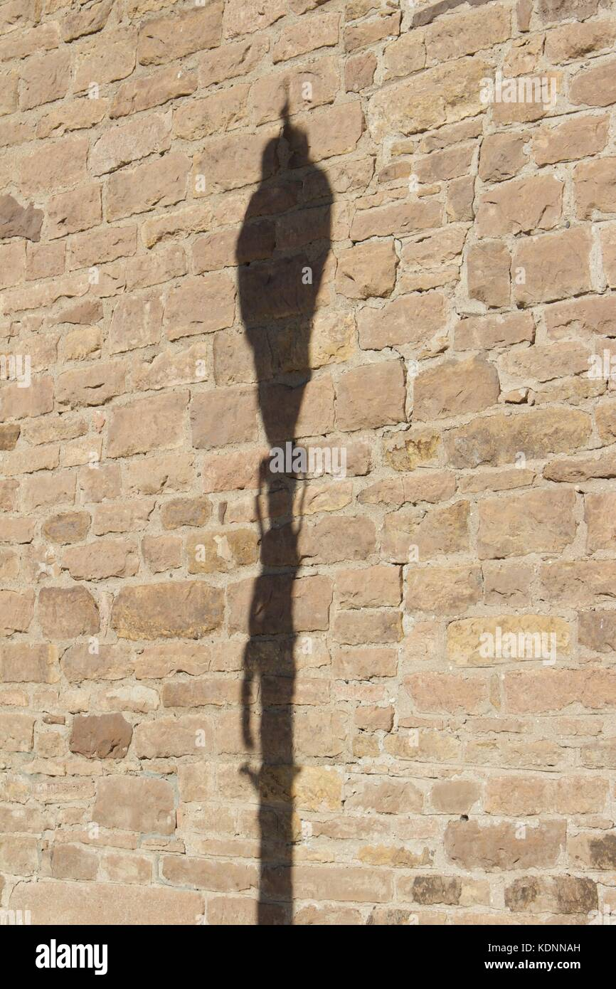 Lamp Post Silhouette Stock Photos  for Stone Lamp Post  585eri
