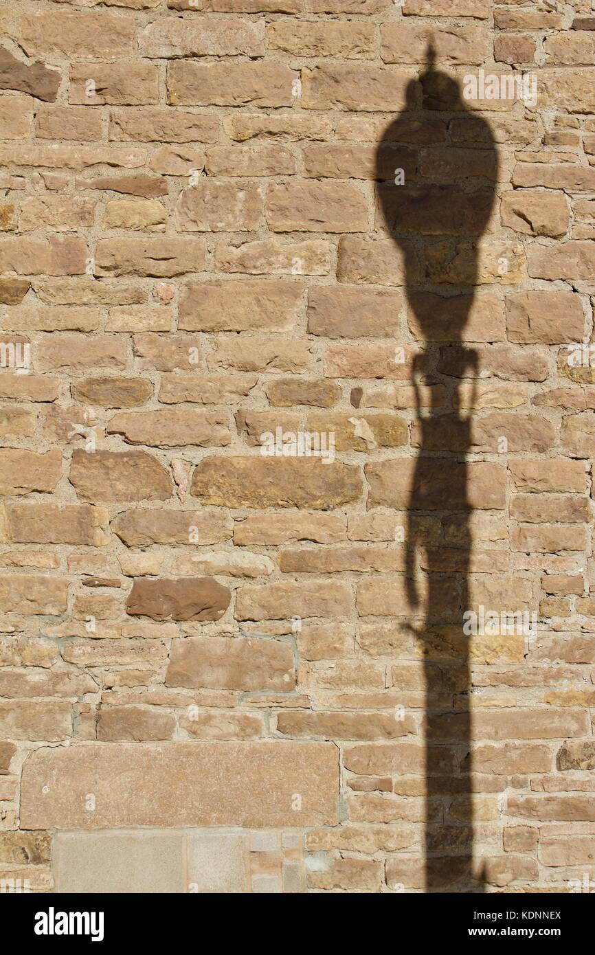 Lamp Post Silhouette Stock Photos  for Stone Lamp Post  56bof