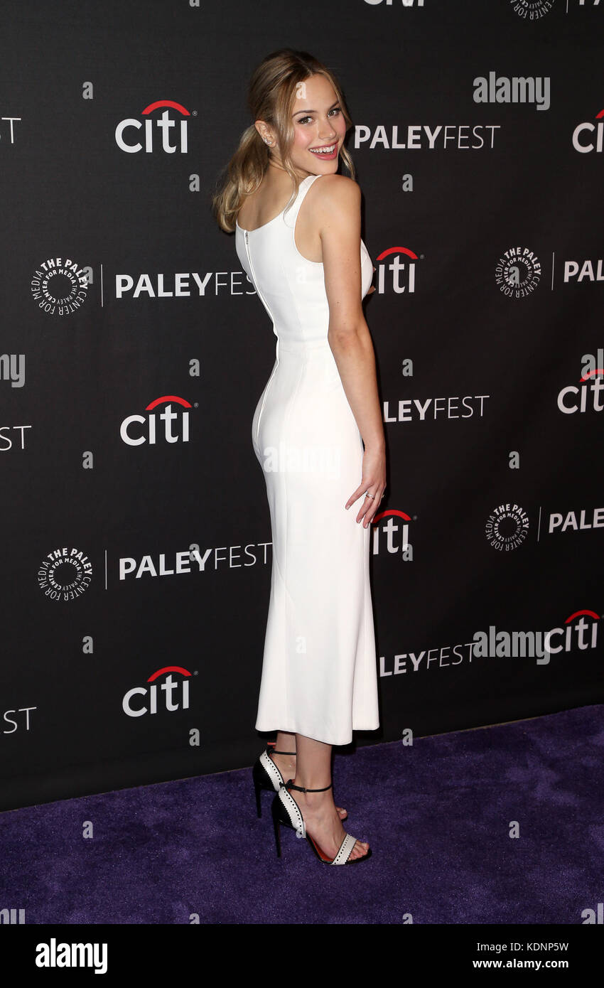 Discussion on this topic: Heather Sears, halston-sage/