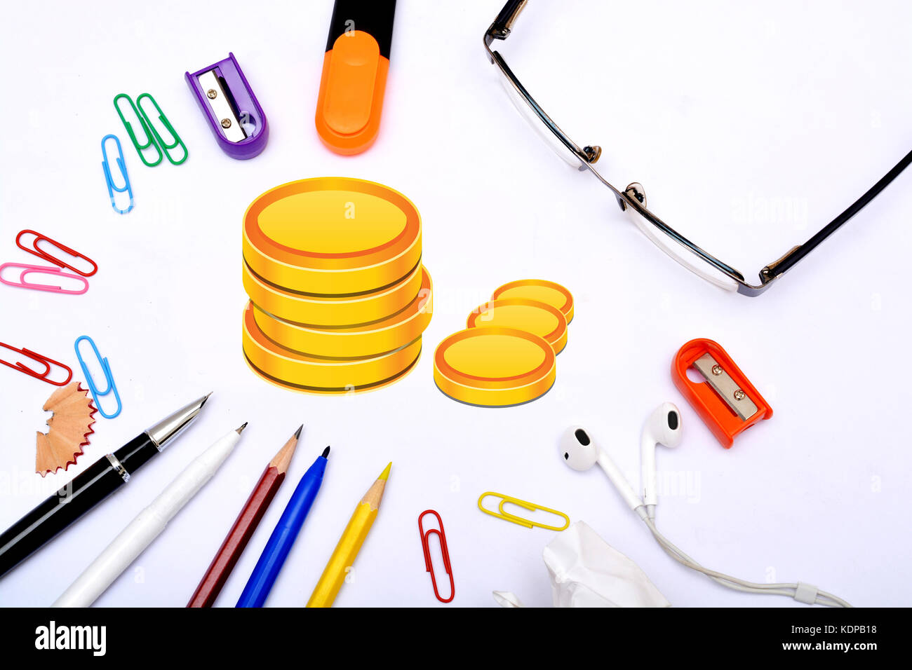 lance writer concept earning online stock photo royalty   lance writer concept earning online