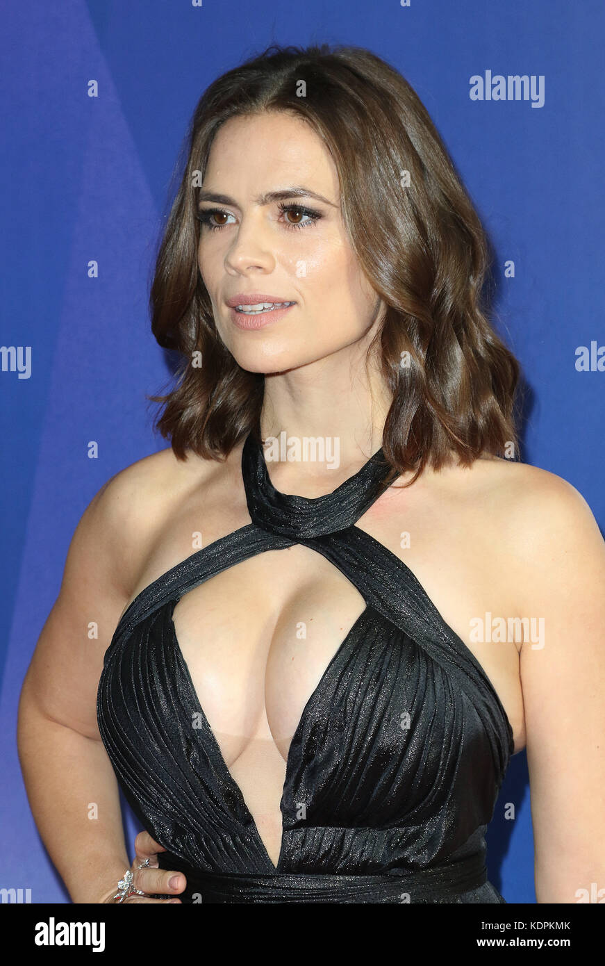 Hayley Atwell Stock Photos Amp Hayley Atwell Stock Images