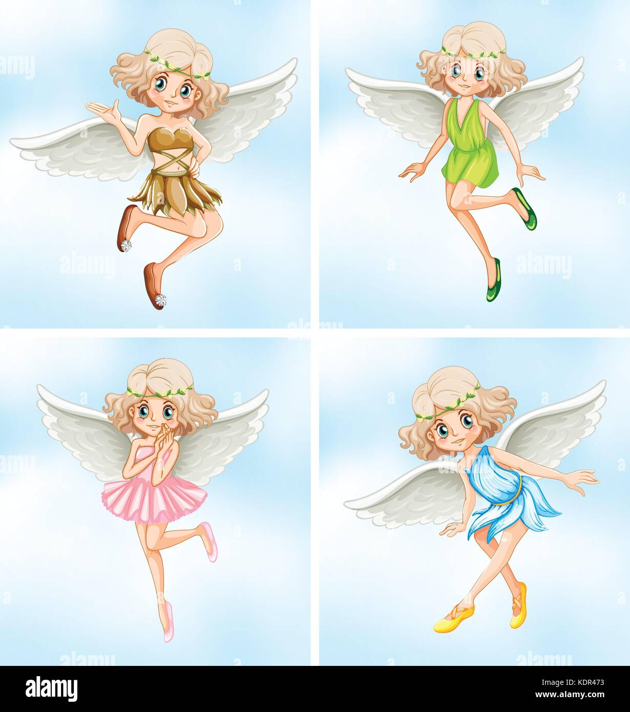 fairies wings stock photos u0026 fairies wings stock images alamy