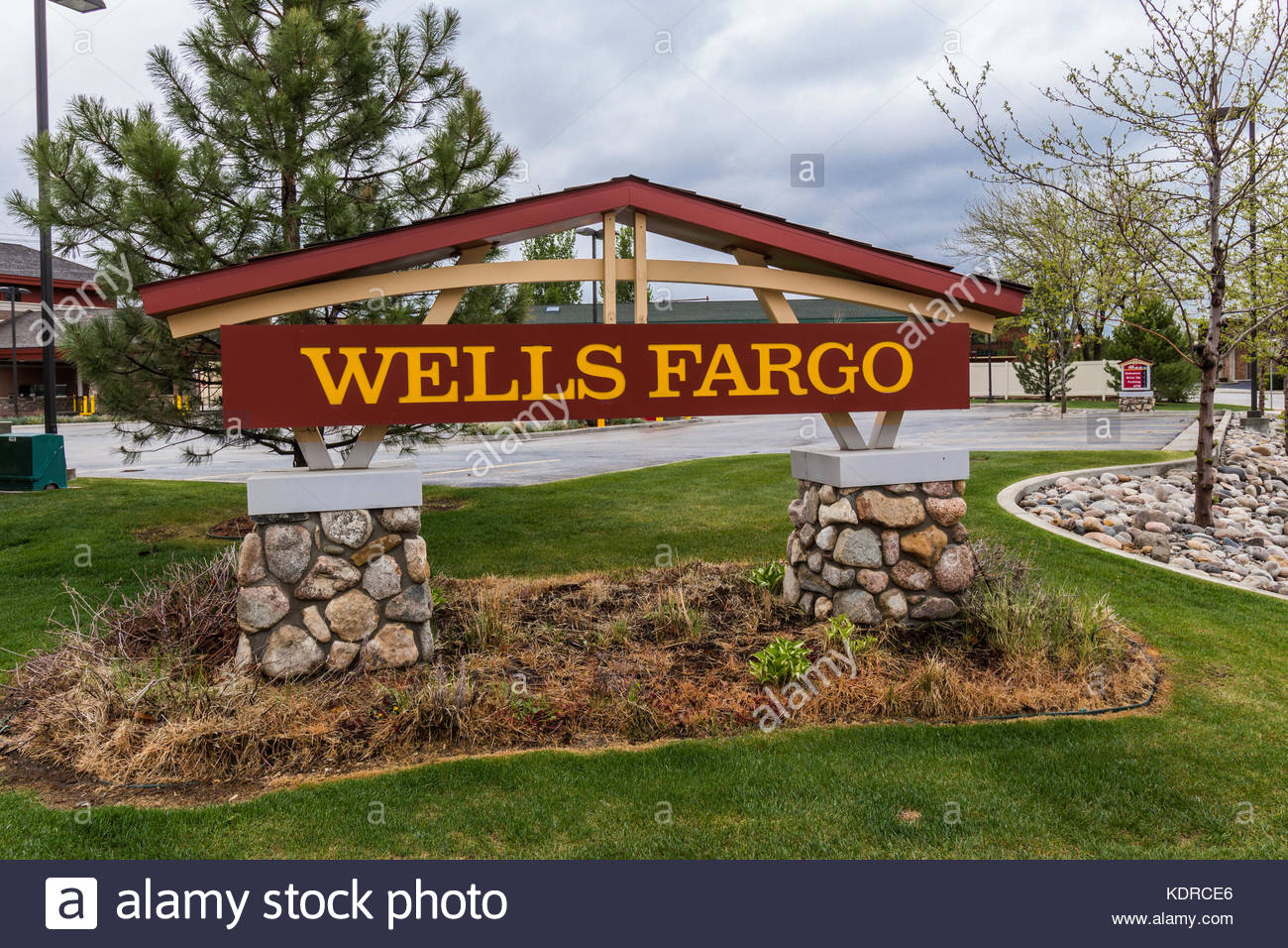 wells fargo foreclosed homes in nc homemade ftempo