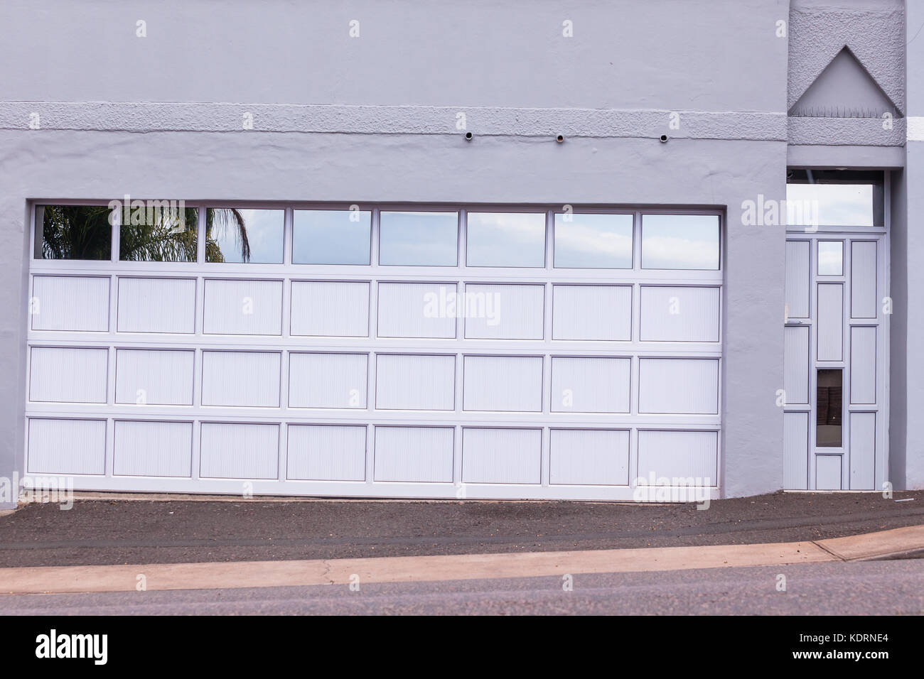 16 garage door with pedestrian door decor23 for 16 garage door