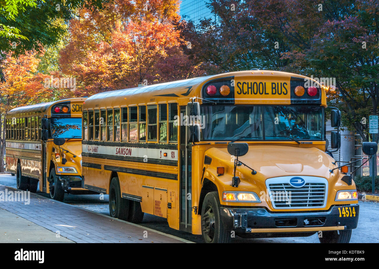 Charter Bus Stock Photos Amp Charter Bus Stock Images Alamy