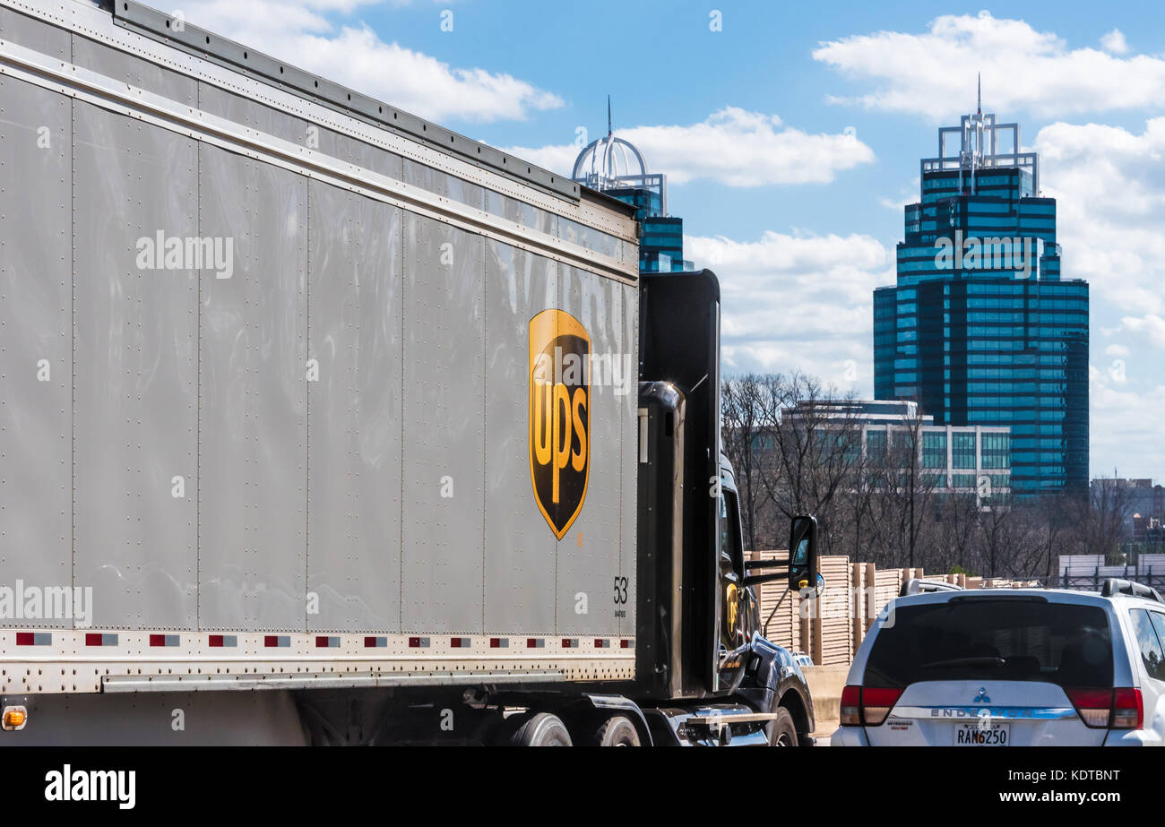 united parcel services Want to work at united parcel service ups apply for united parcel service ups jobs, learn about the culture, read reviews and more find united parcel service ups careers in your area today.
