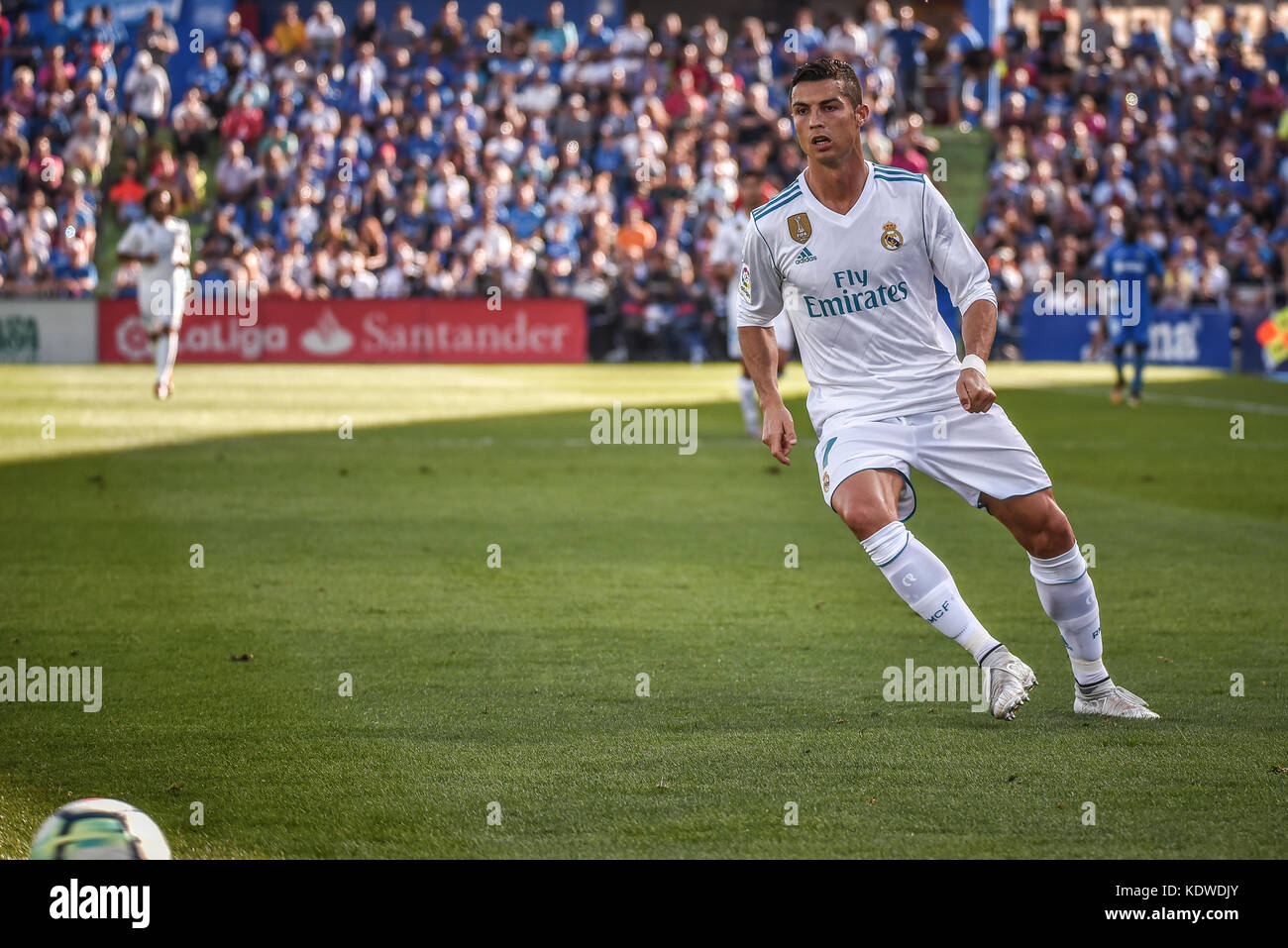 1 In Madrid Stock Photos 1 In Madrid Stock Images Alamy # Muebles Getafe Butragueno